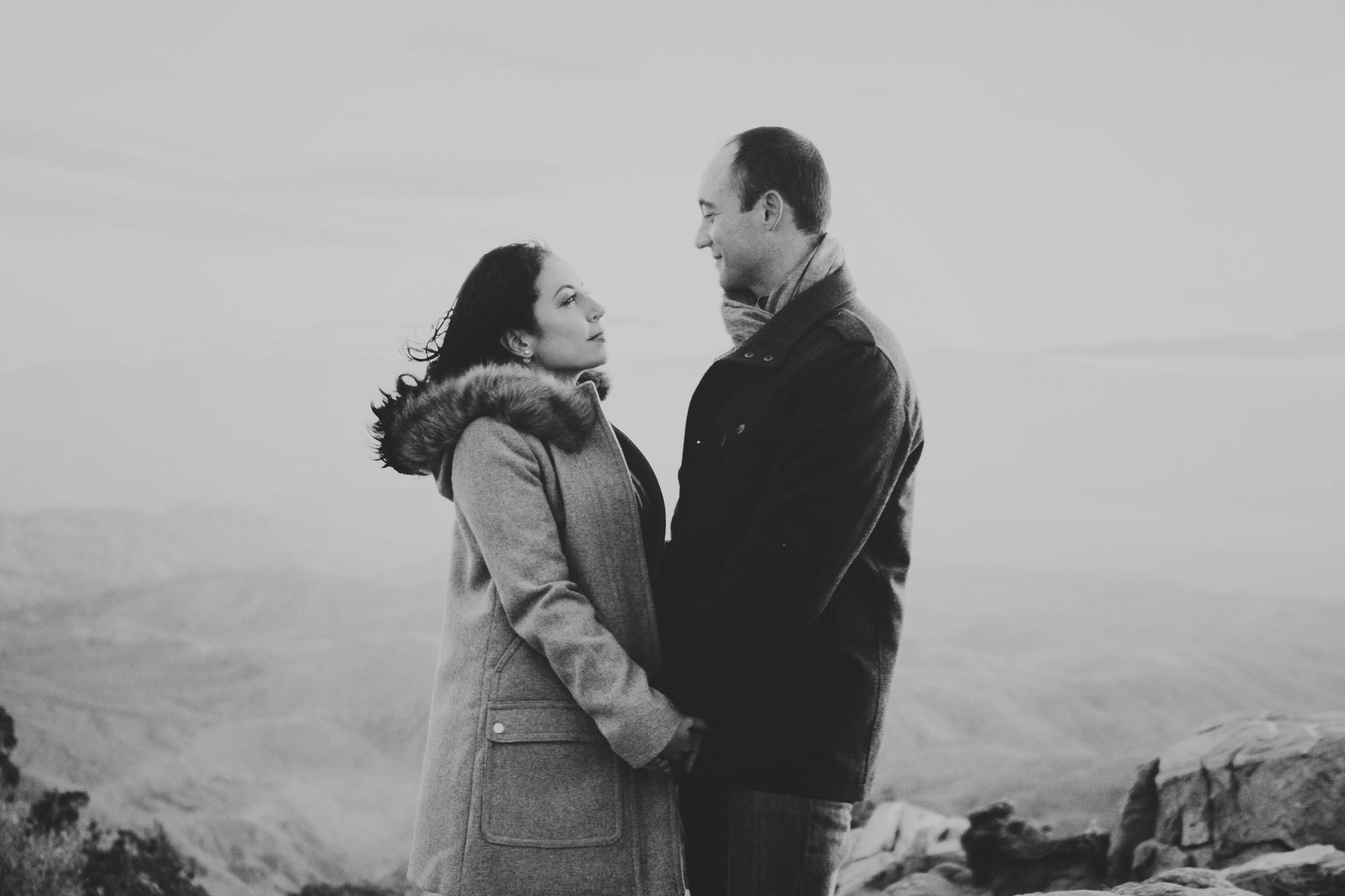 Layla + JJ Joshua Tree Engagement (58).jpg
