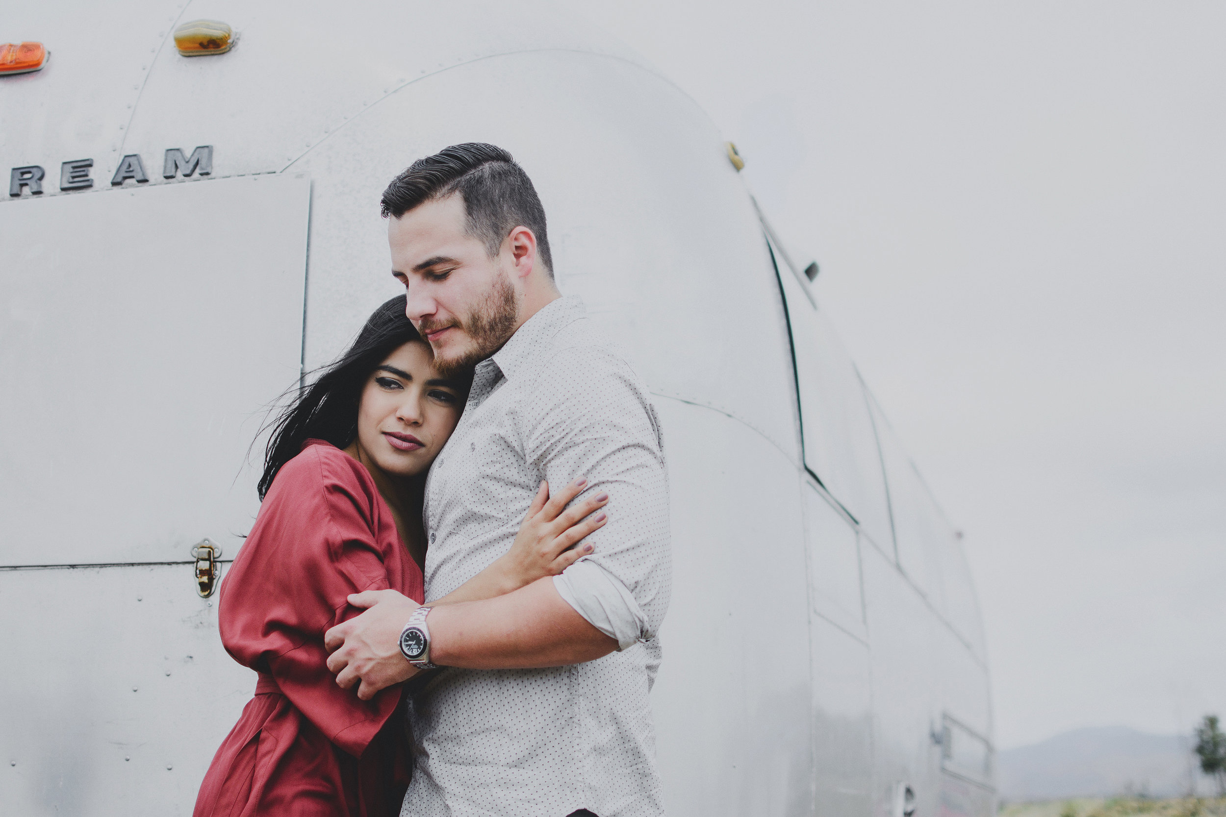 Los Ébano - Glamping Valle de Guadalupe Engagement - Janeth+Aníbal (28).jpg