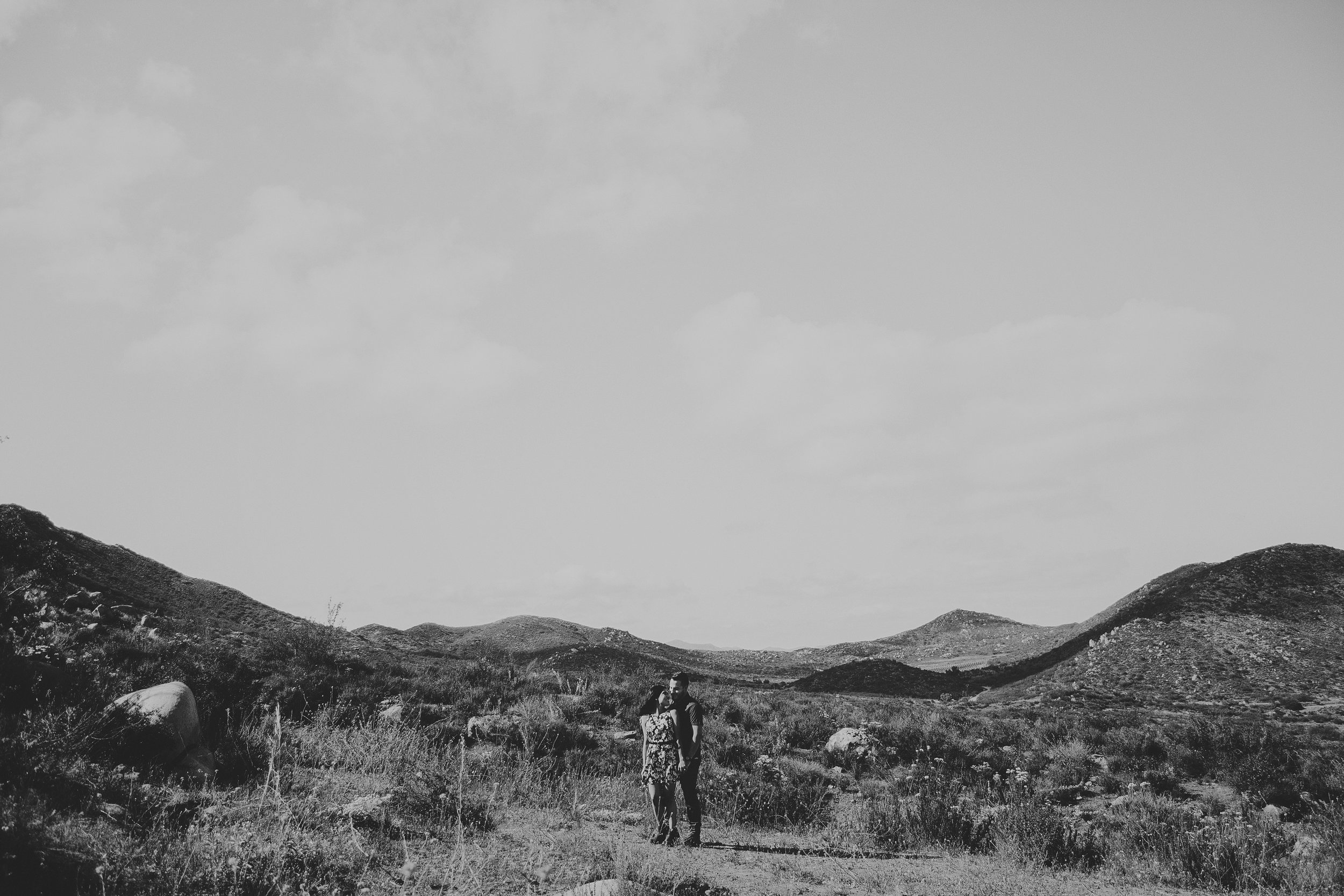Los Ébano - Glamping Valle de Guadalupe Engagement - Janeth+Aníbal (67).jpg