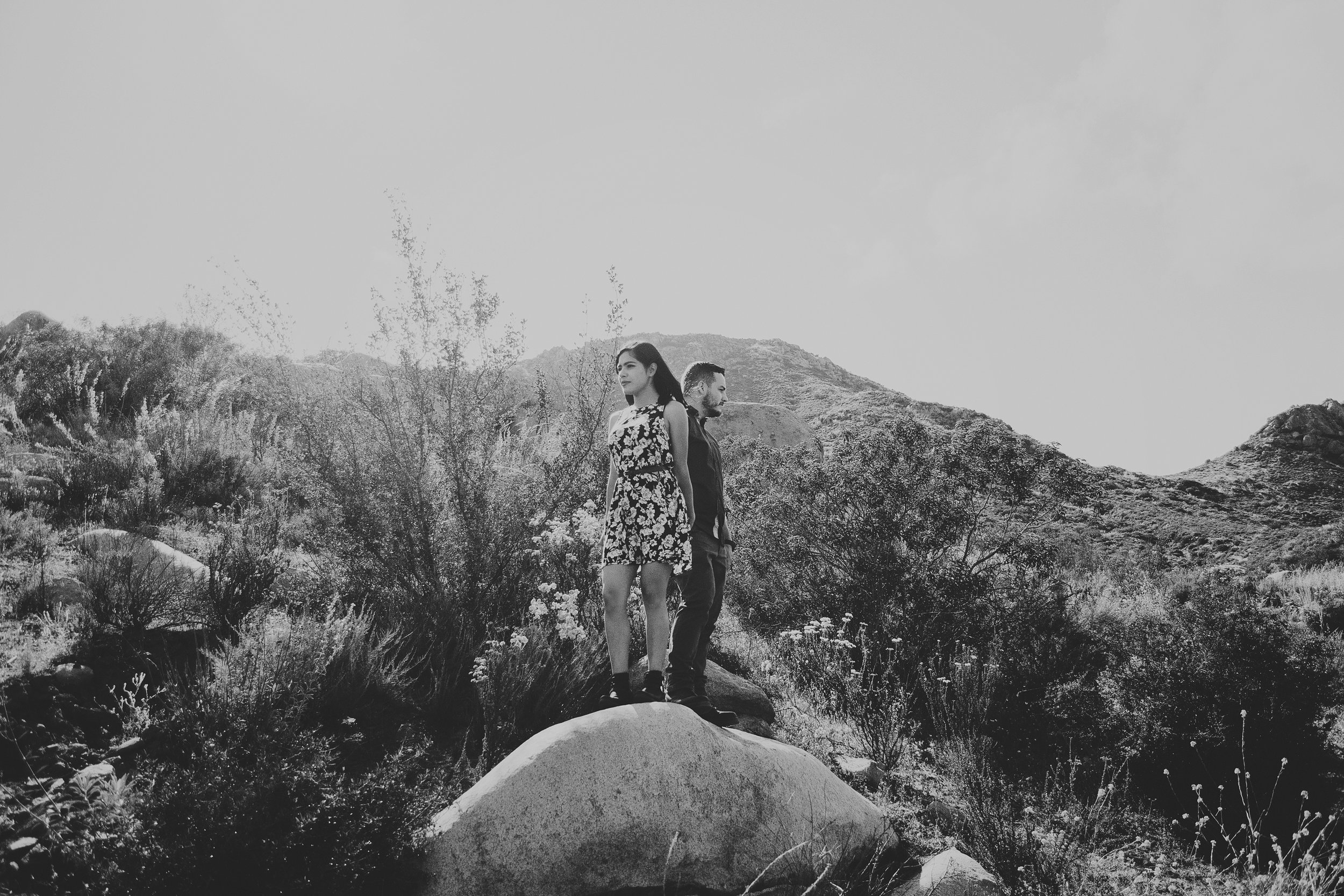 Los Ébano - Glamping Valle de Guadalupe Engagement - Janeth+Aníbal (74).jpg