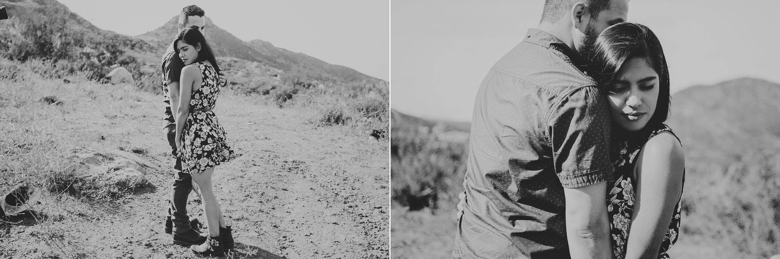 Los Ébano - Glamping Valle de Guadalupe Engagement - Janeth+Aníbal (83).jpg