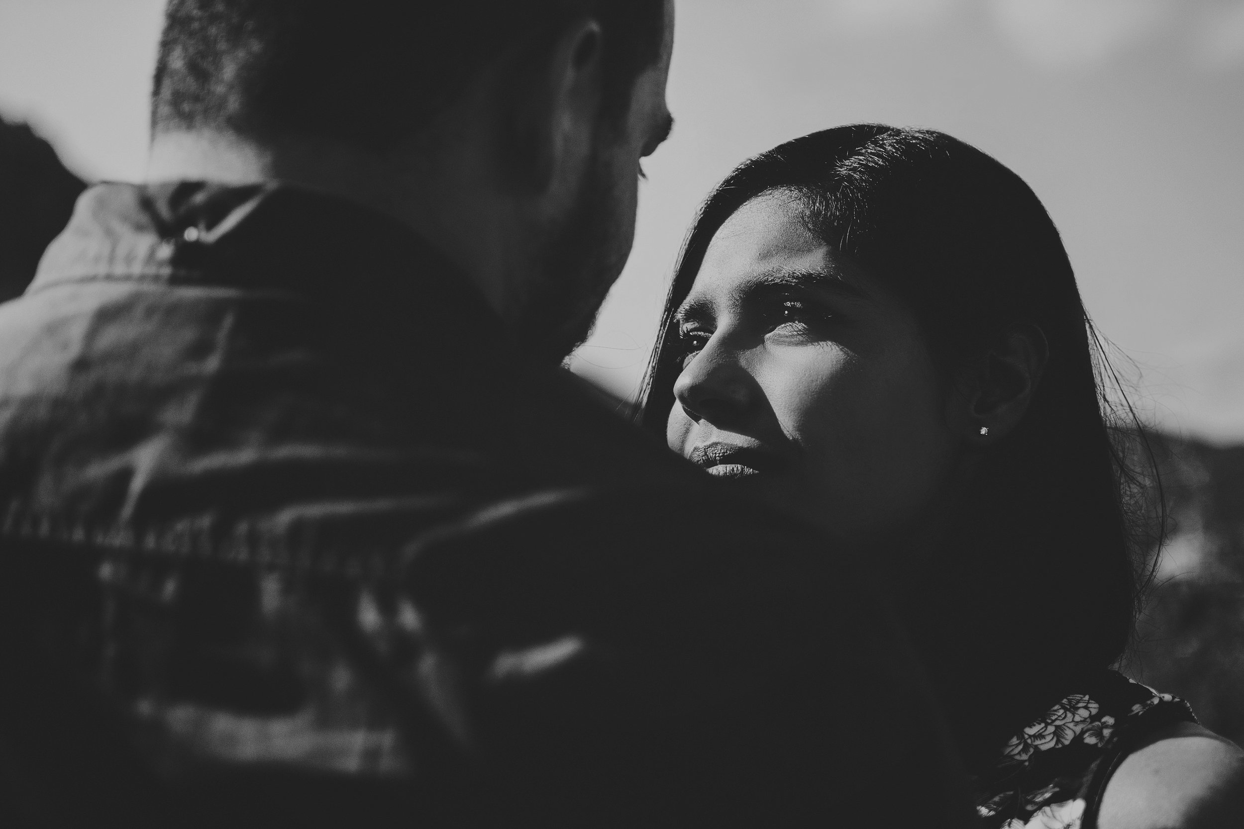 Los Ébano - Glamping Valle de Guadalupe Engagement - Janeth+Aníbal (85).jpg