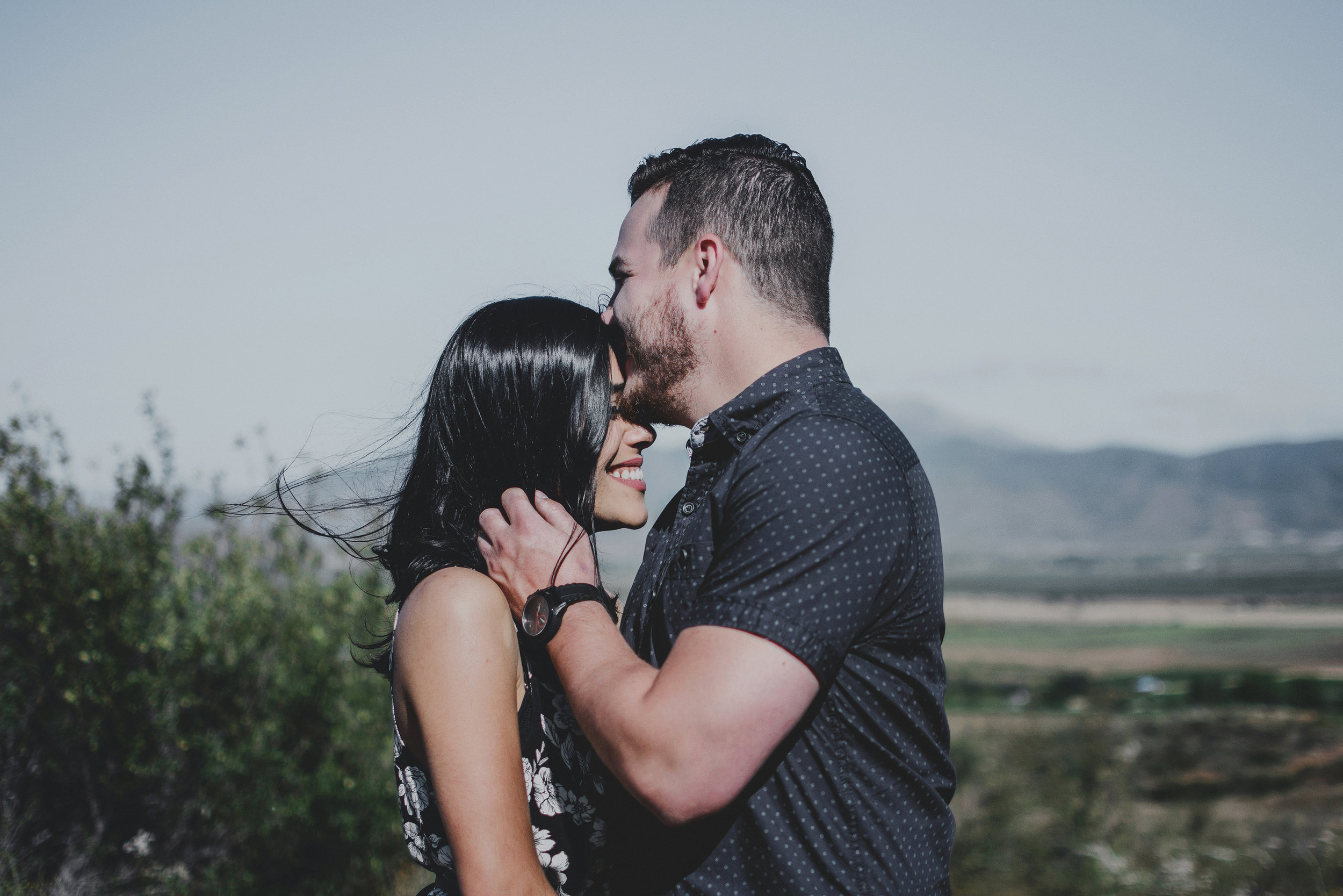 Los Ébano - Glamping Valle de Guadalupe Engagement - Janeth+Aníbal (82).jpg