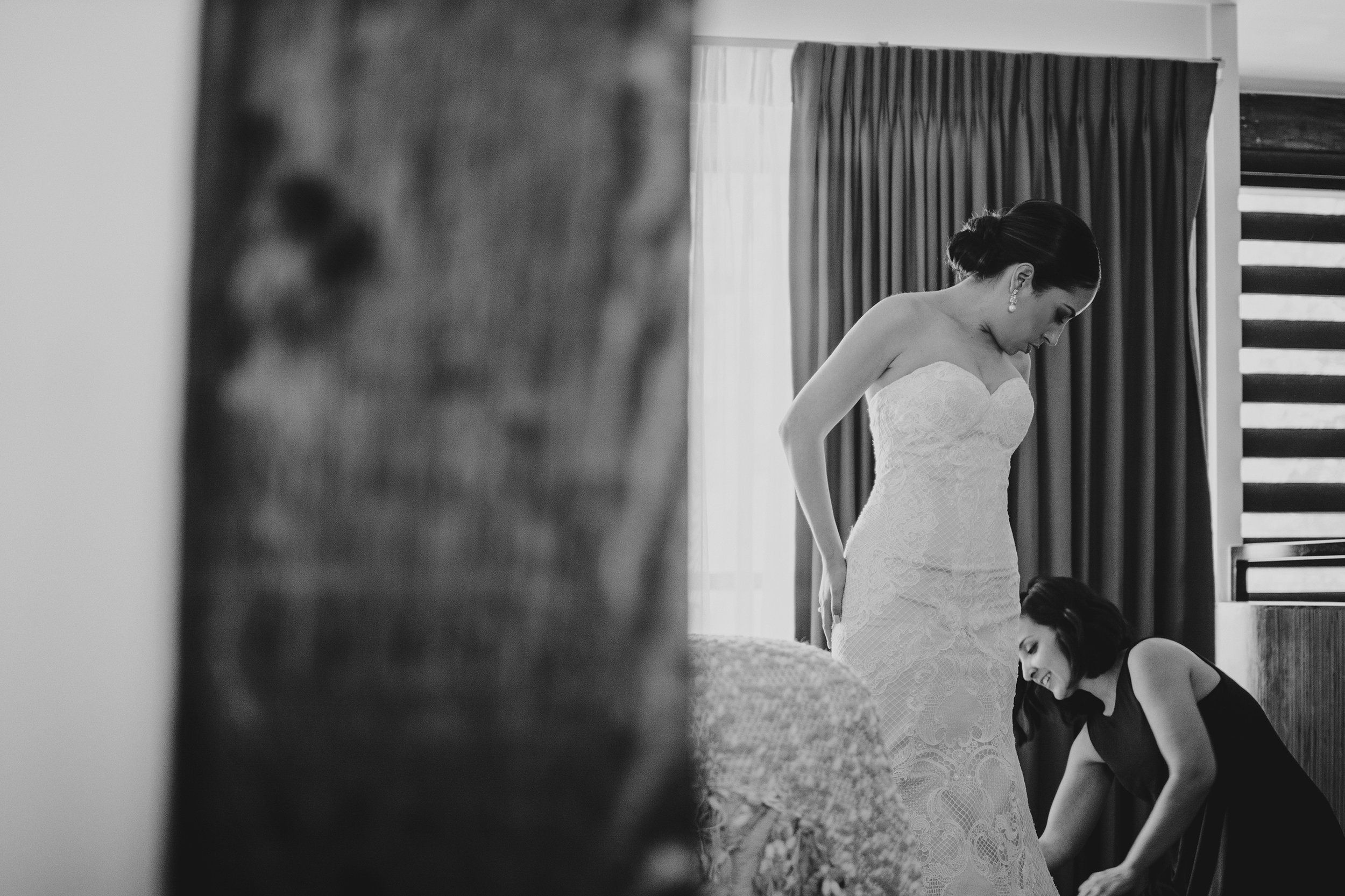 Layla+JJ Wedding (95).jpg