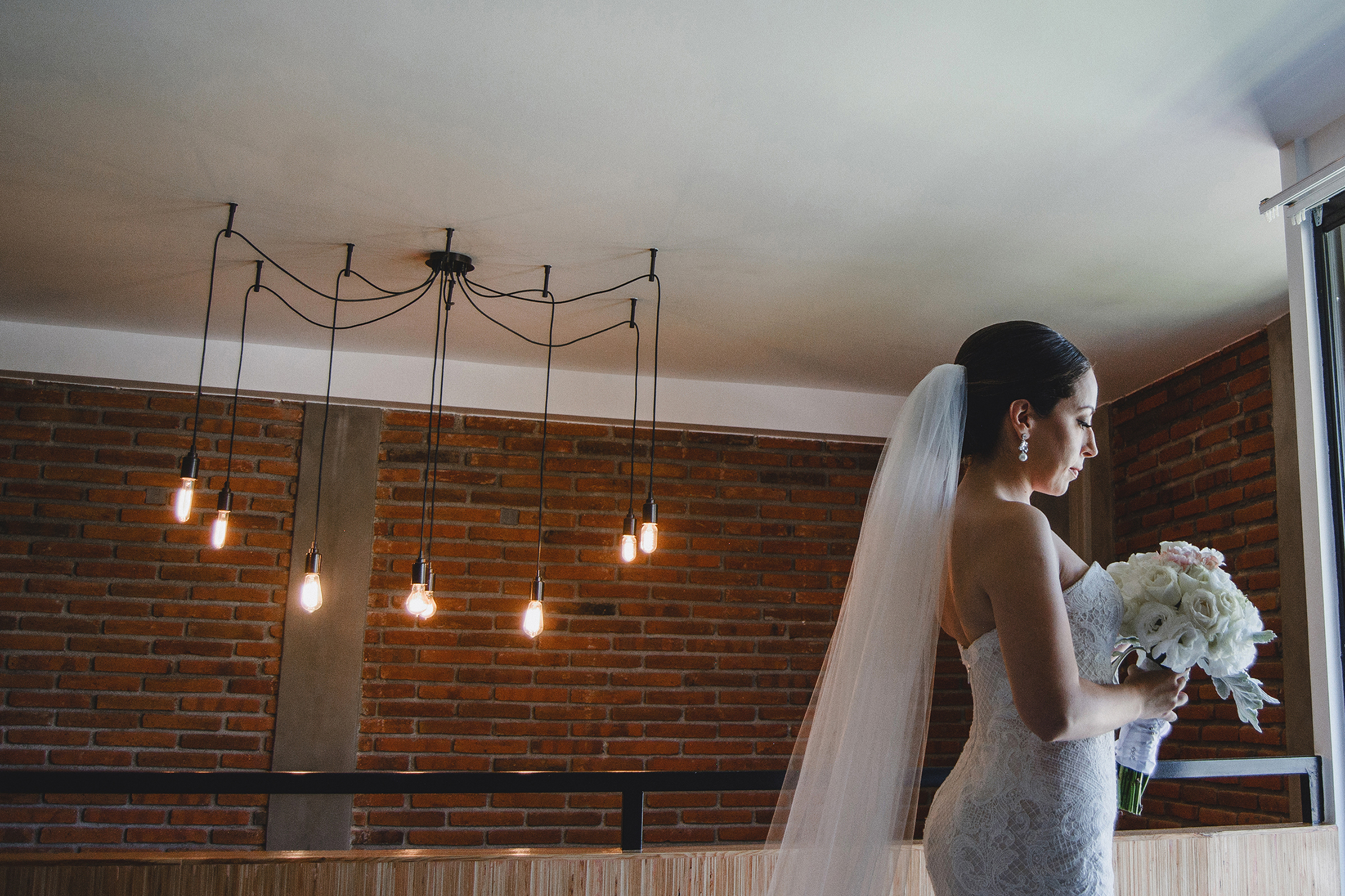 Layla+JJ Wedding (101).jpg