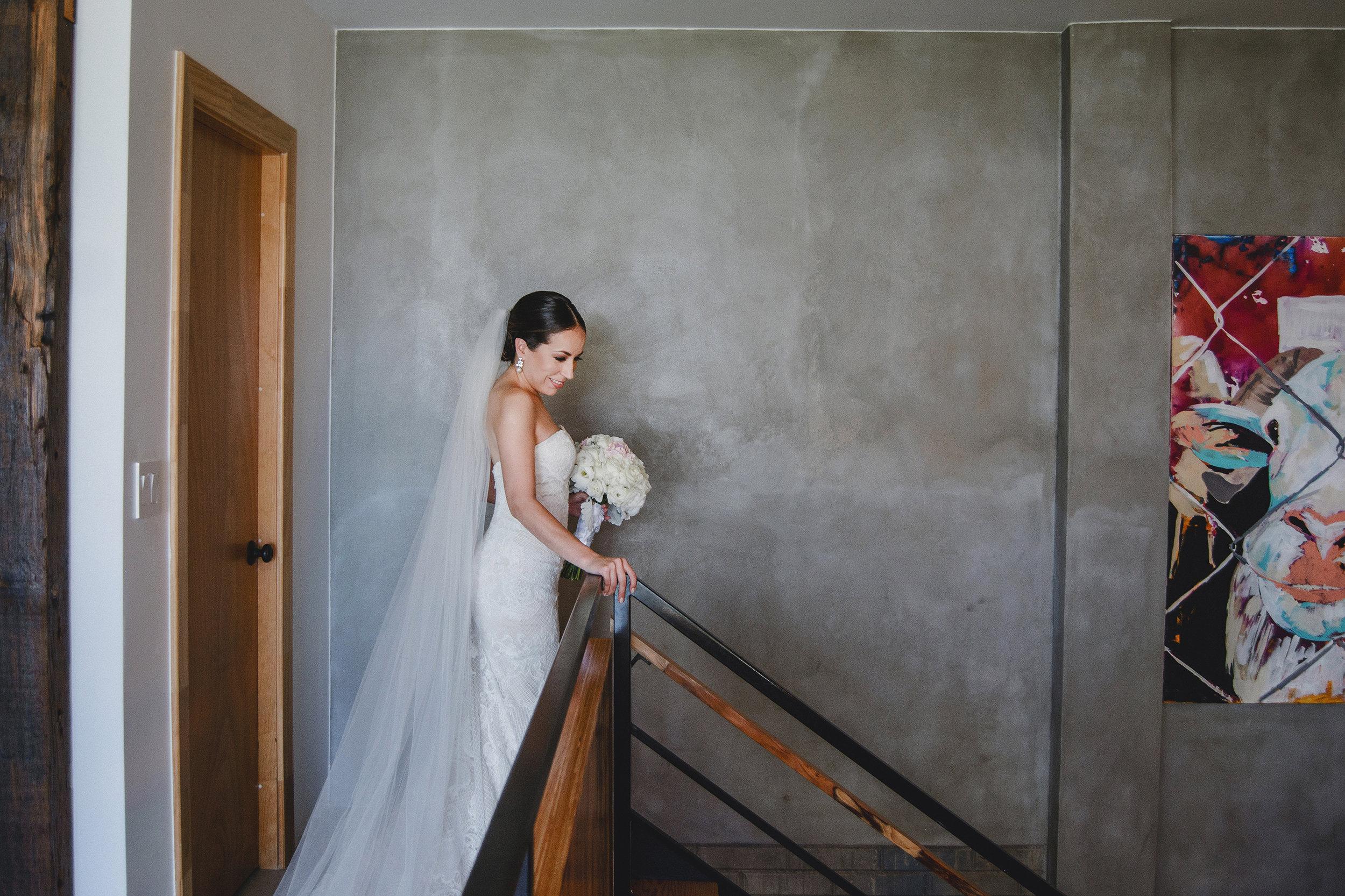 Layla+JJ Wedding (113).jpg