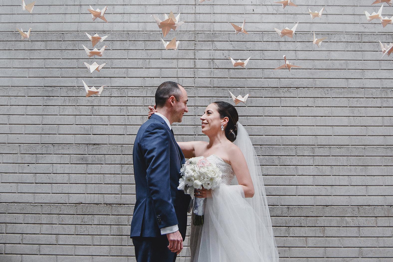 Layla+JJ Wedding (138).jpg