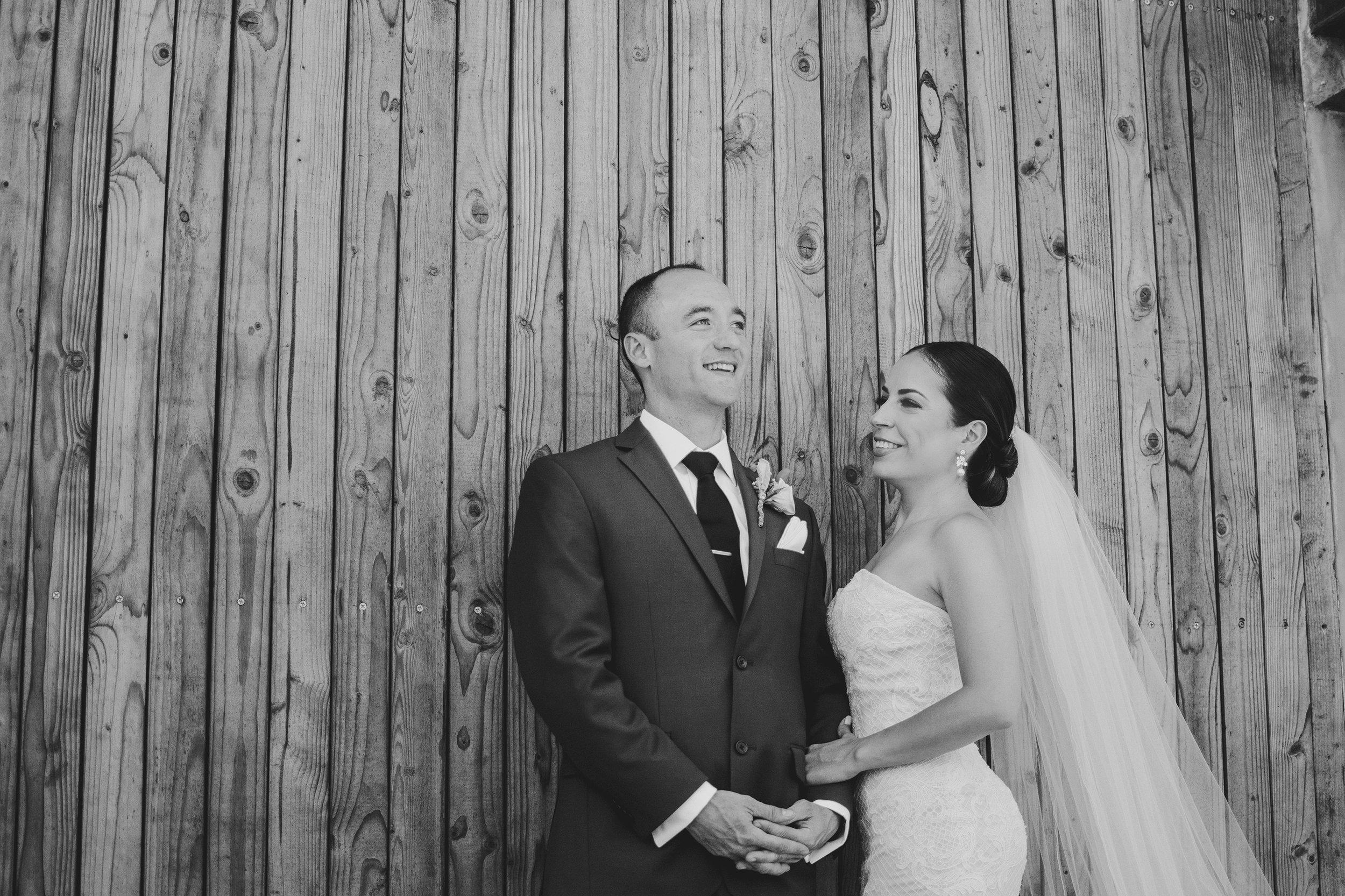 Layla+JJ Wedding (145).jpg