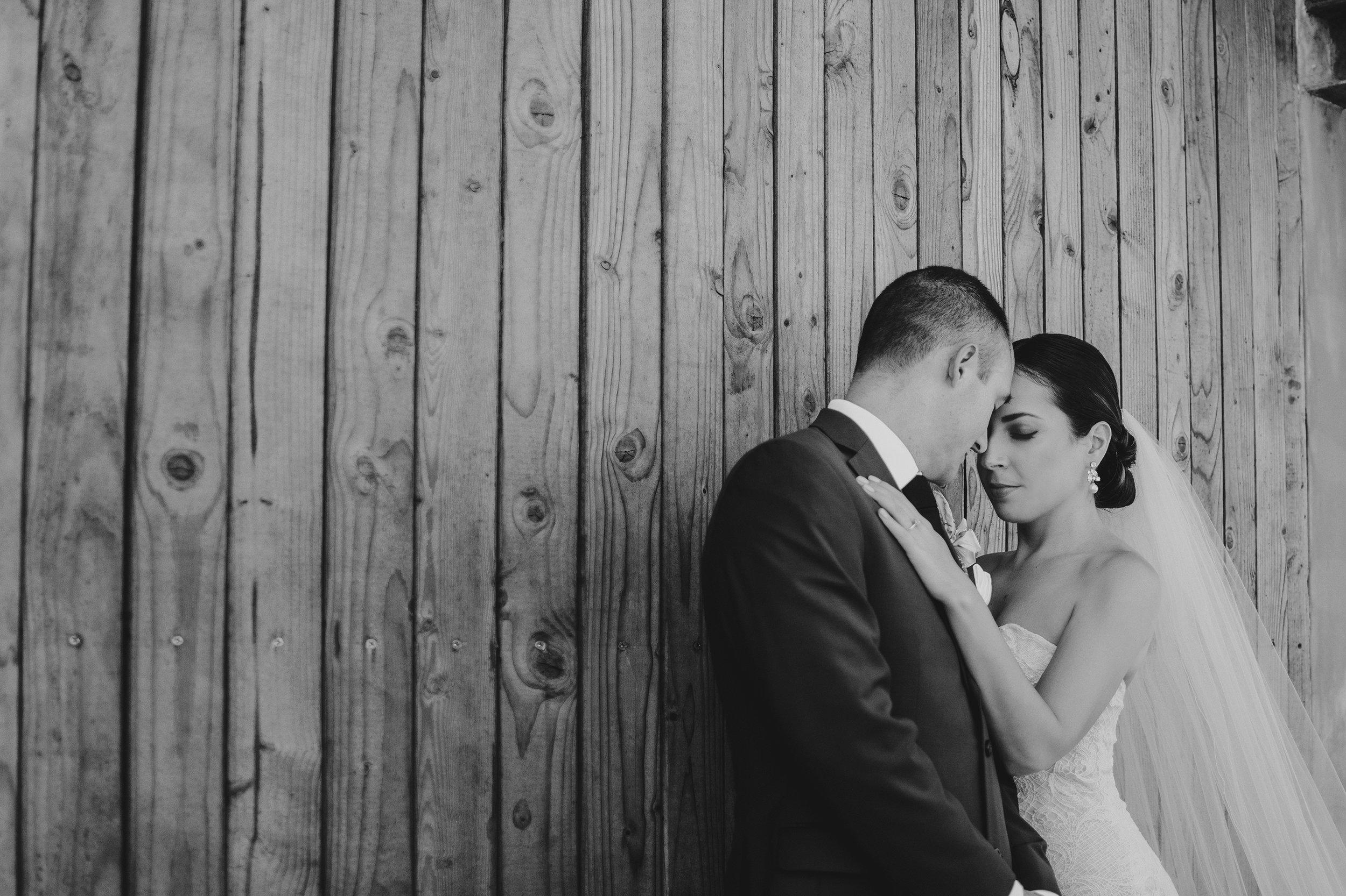 Layla+JJ Wedding (153).jpg