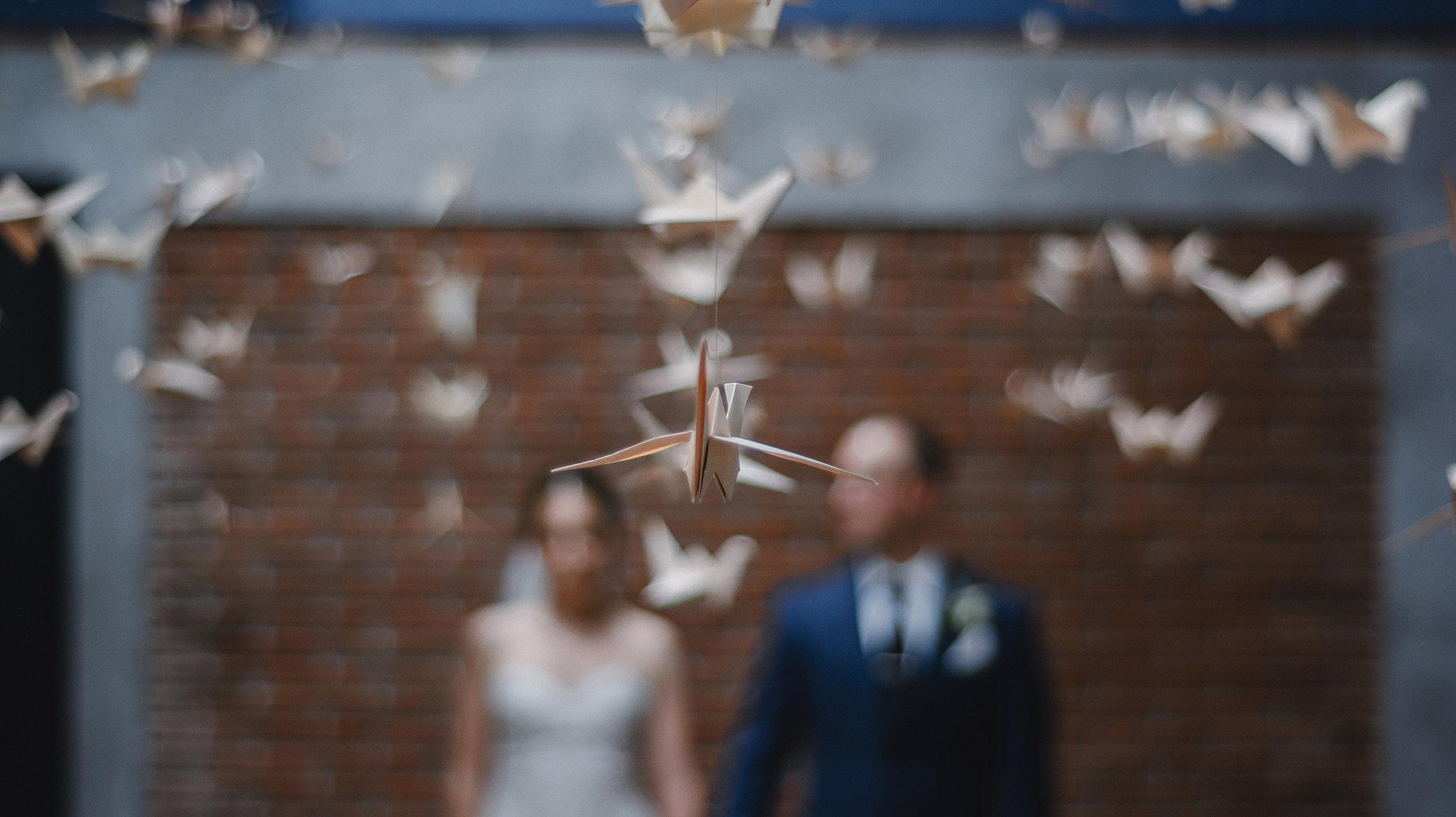 Layla+JJ Wedding (158).jpg