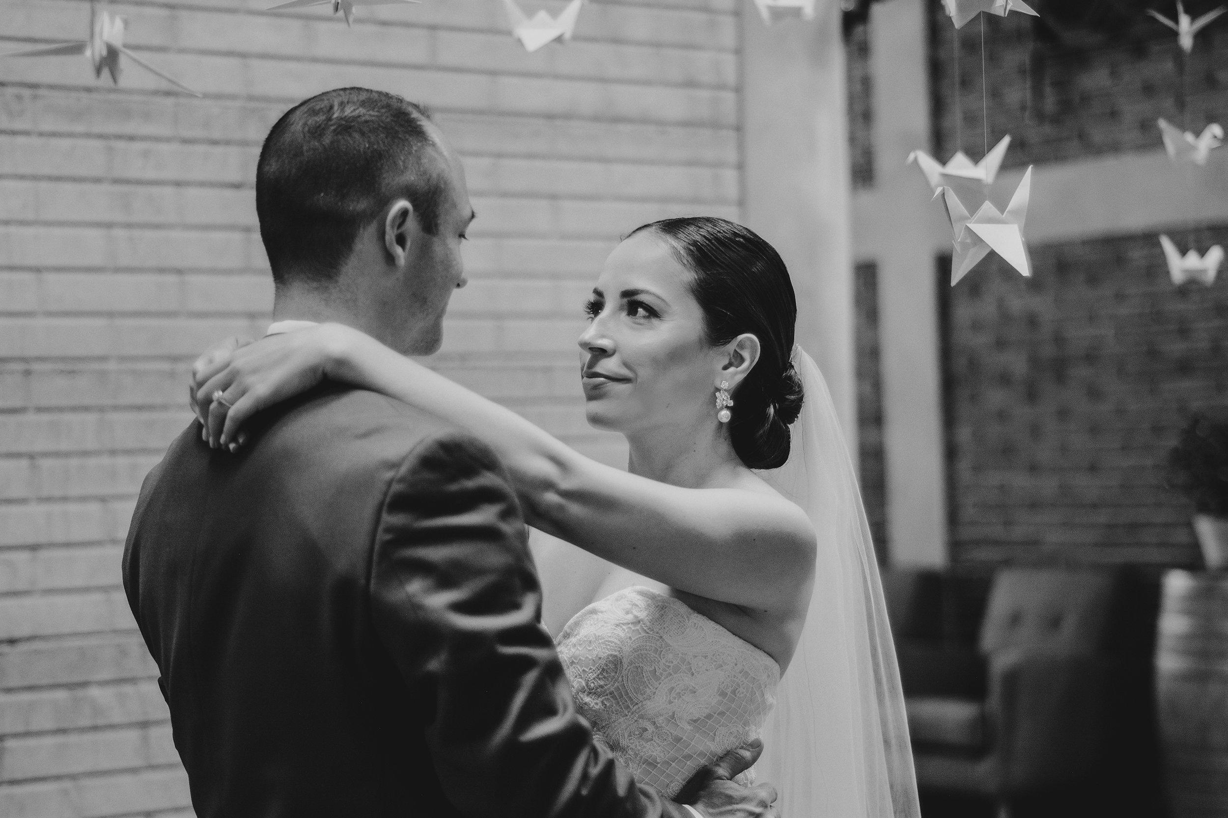 Layla+JJ Wedding (161).jpg