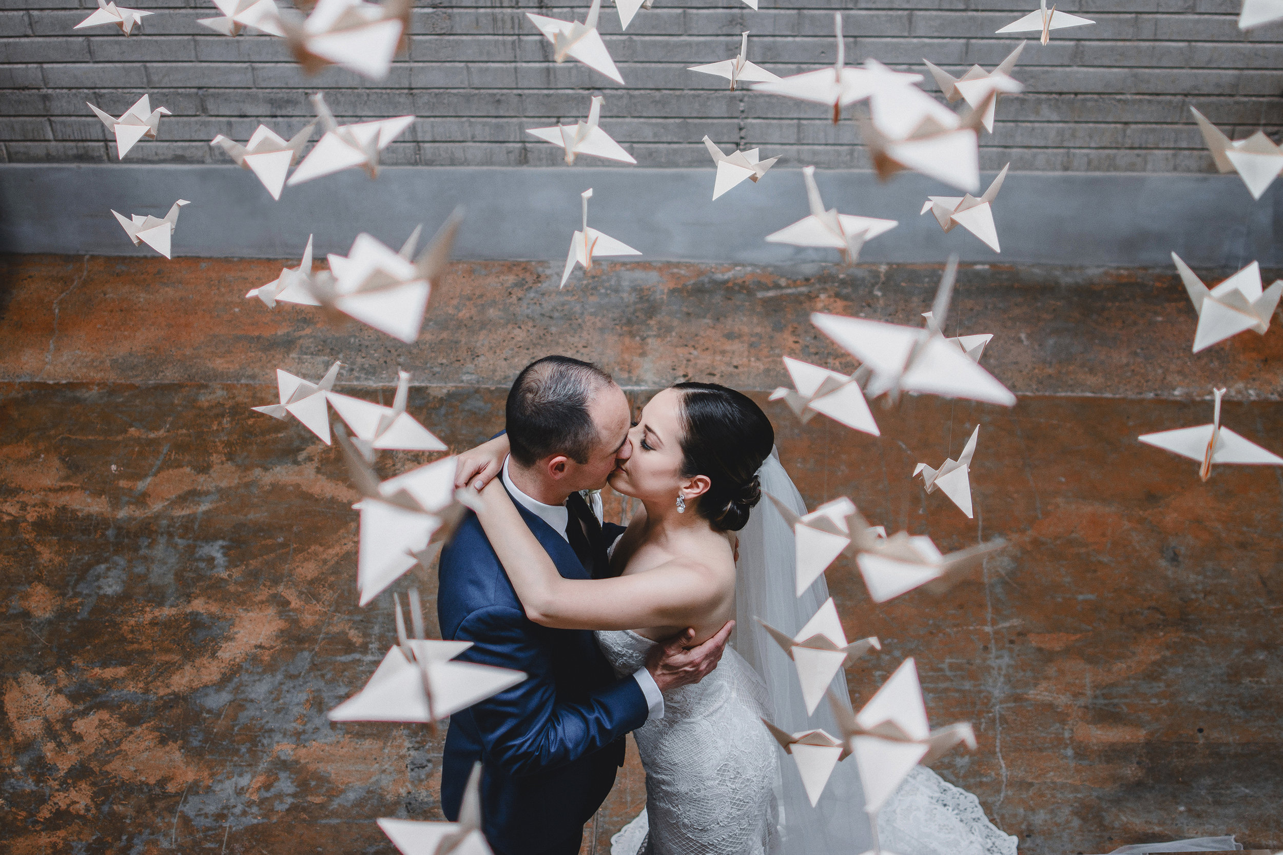 Layla+JJ Wedding (163).jpg