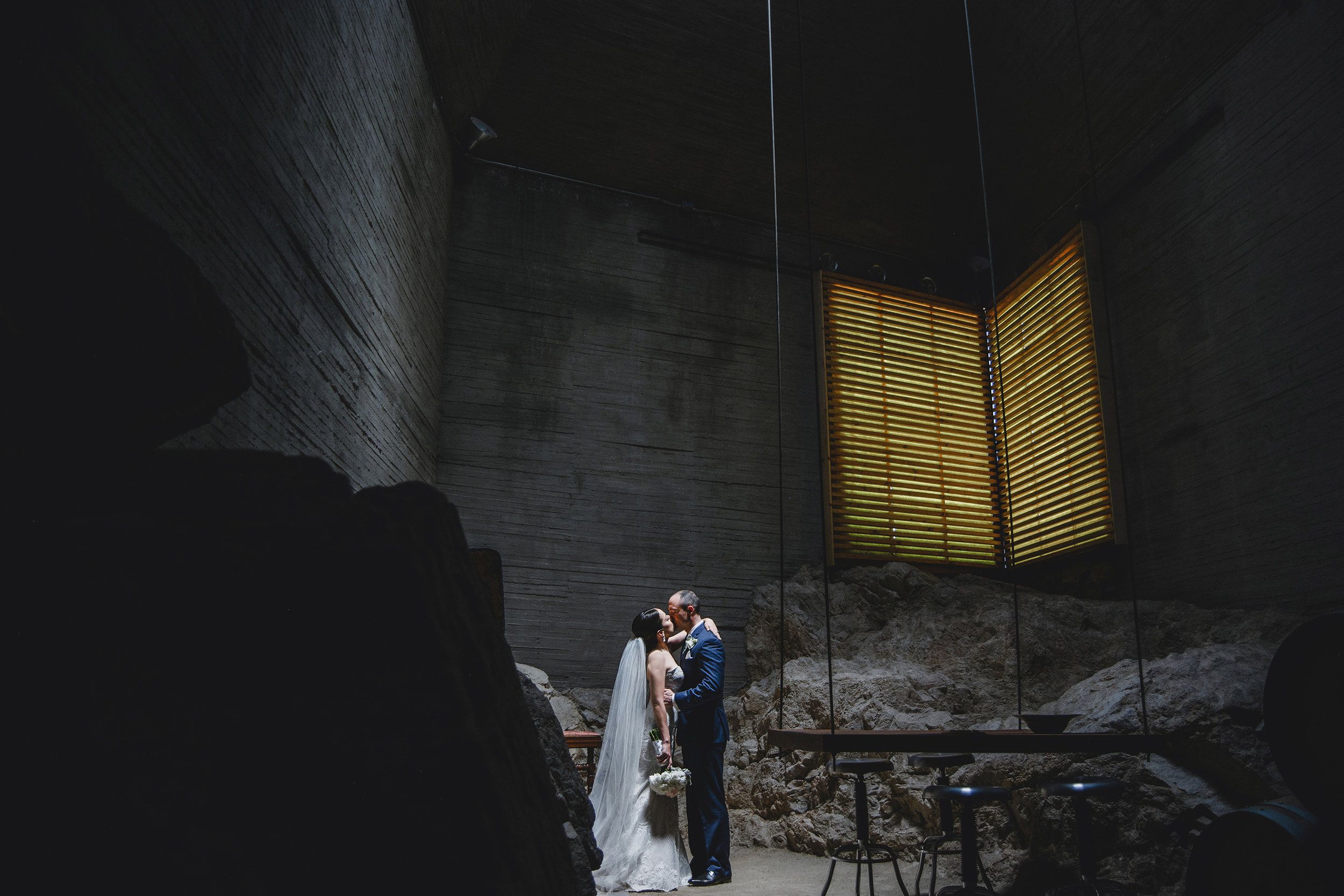 Layla+JJ Wedding (168).jpg