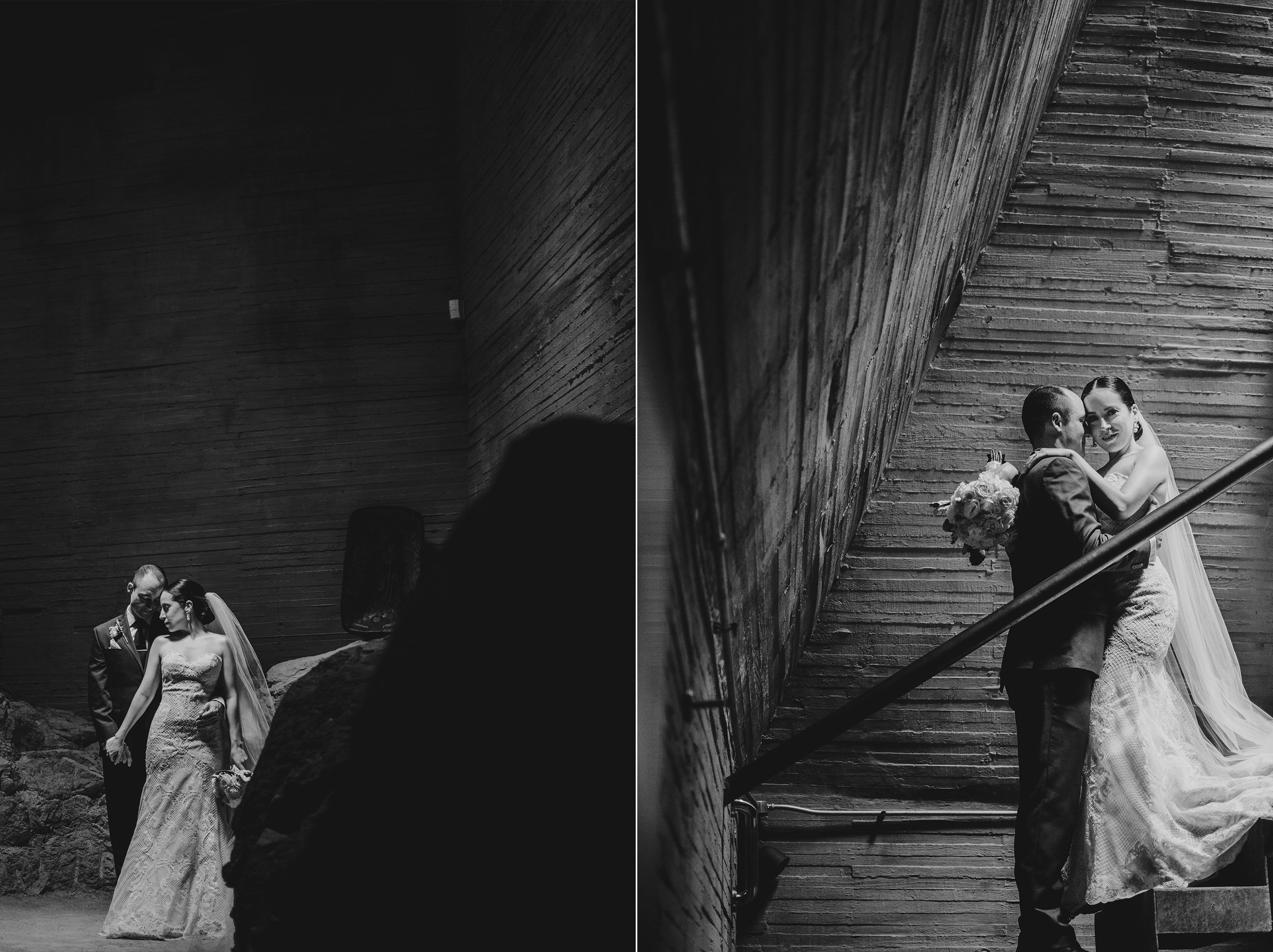 Layla+JJ Wedding (171-180).jpg
