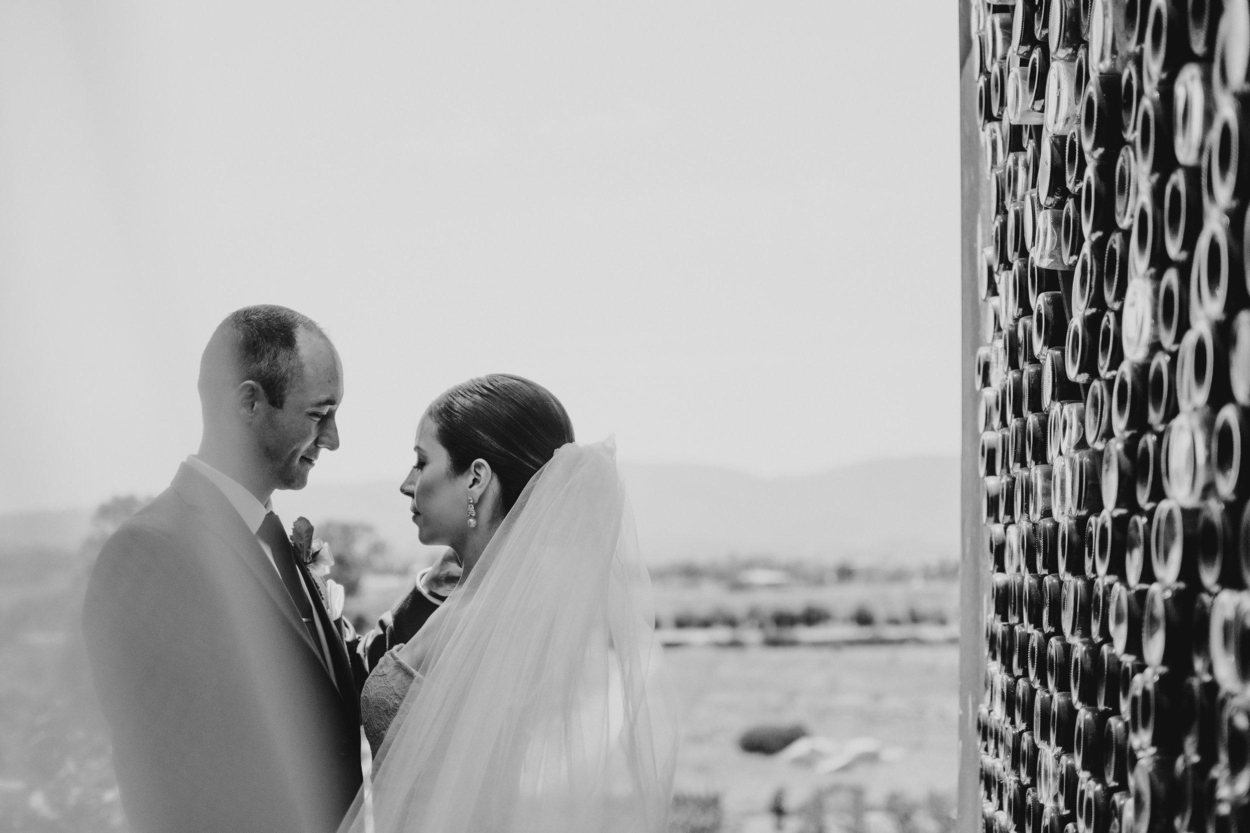 Layla+JJ Wedding (198).jpg