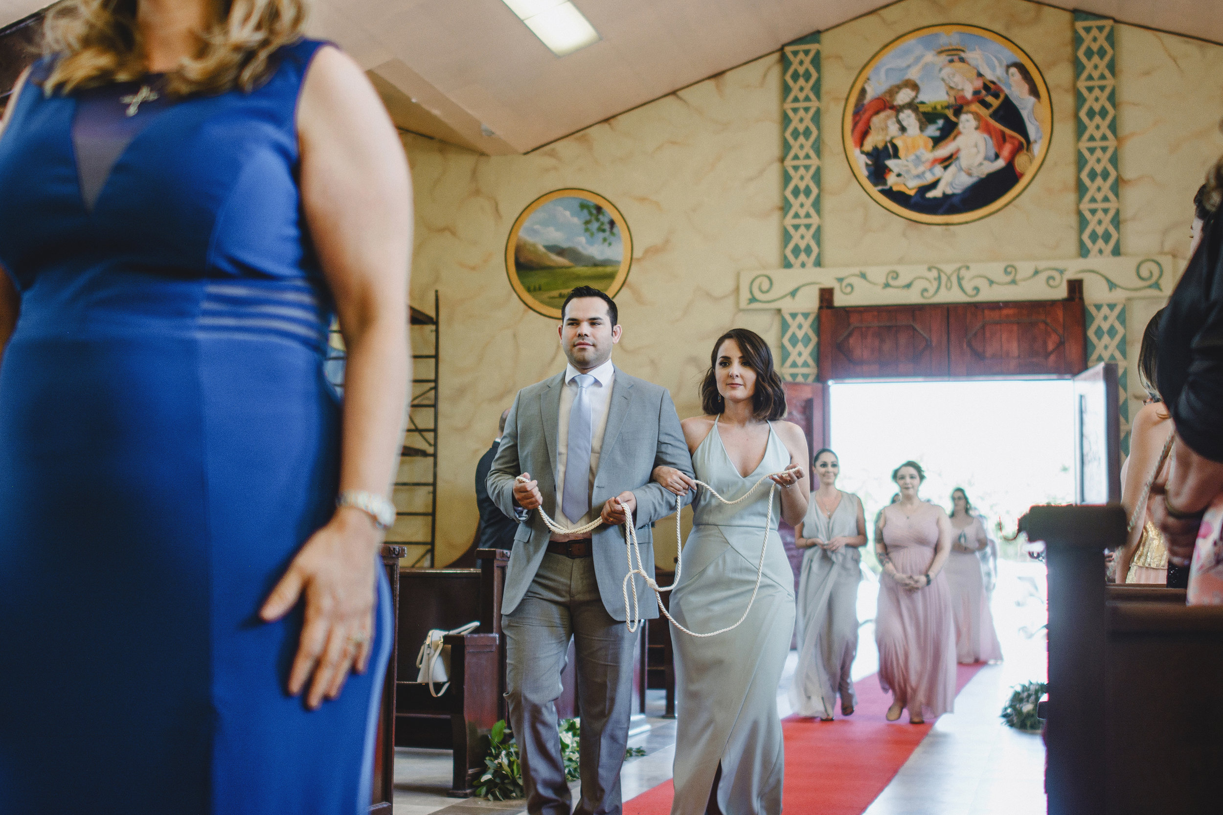 Layla+JJ Wedding (227).jpg