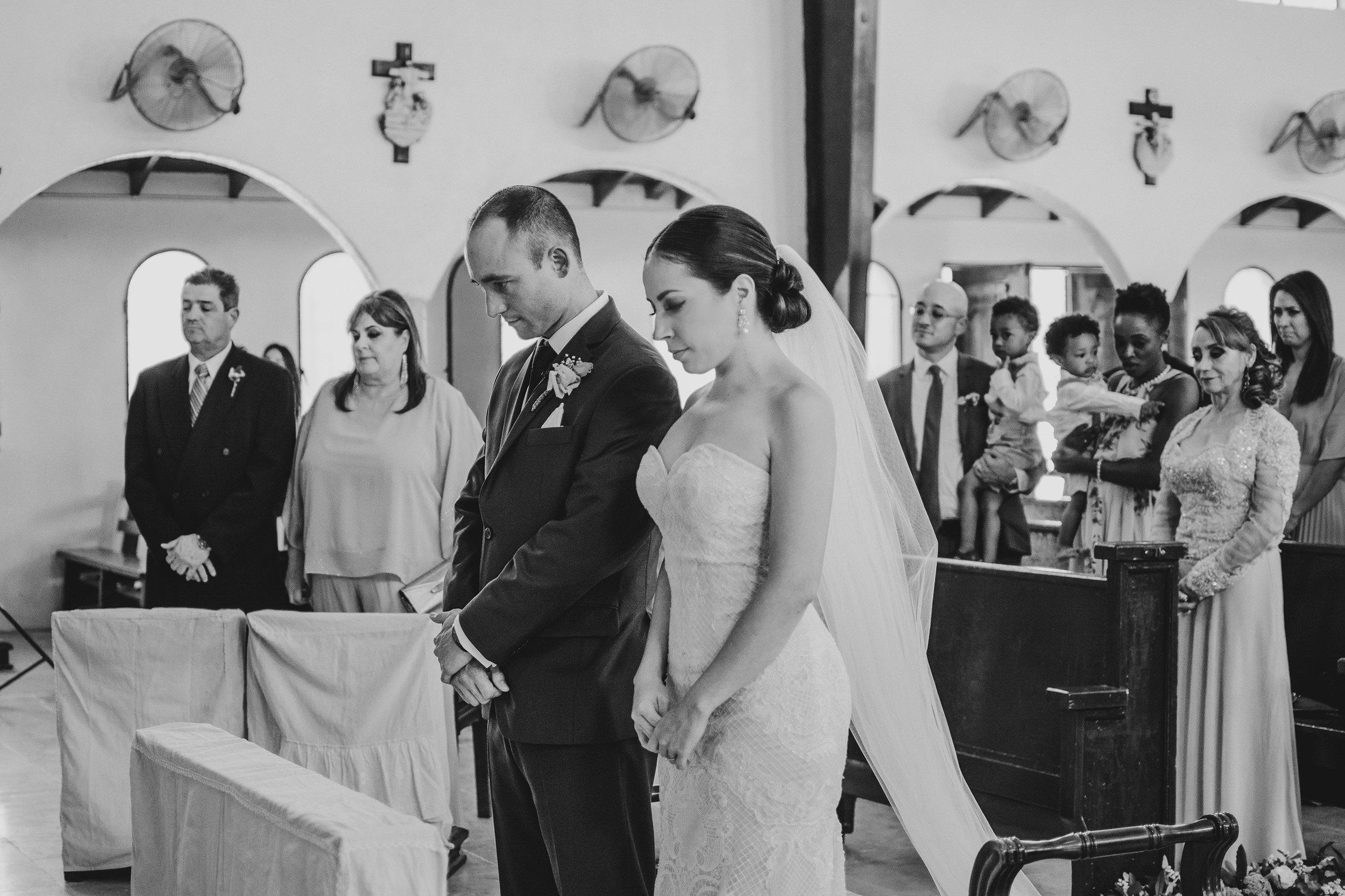 Layla+JJ Wedding (251).jpg