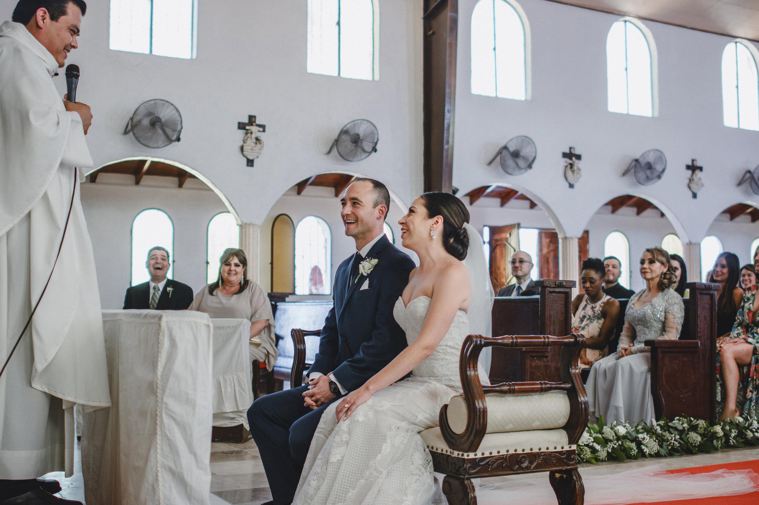 Layla+JJ Wedding (260).jpg