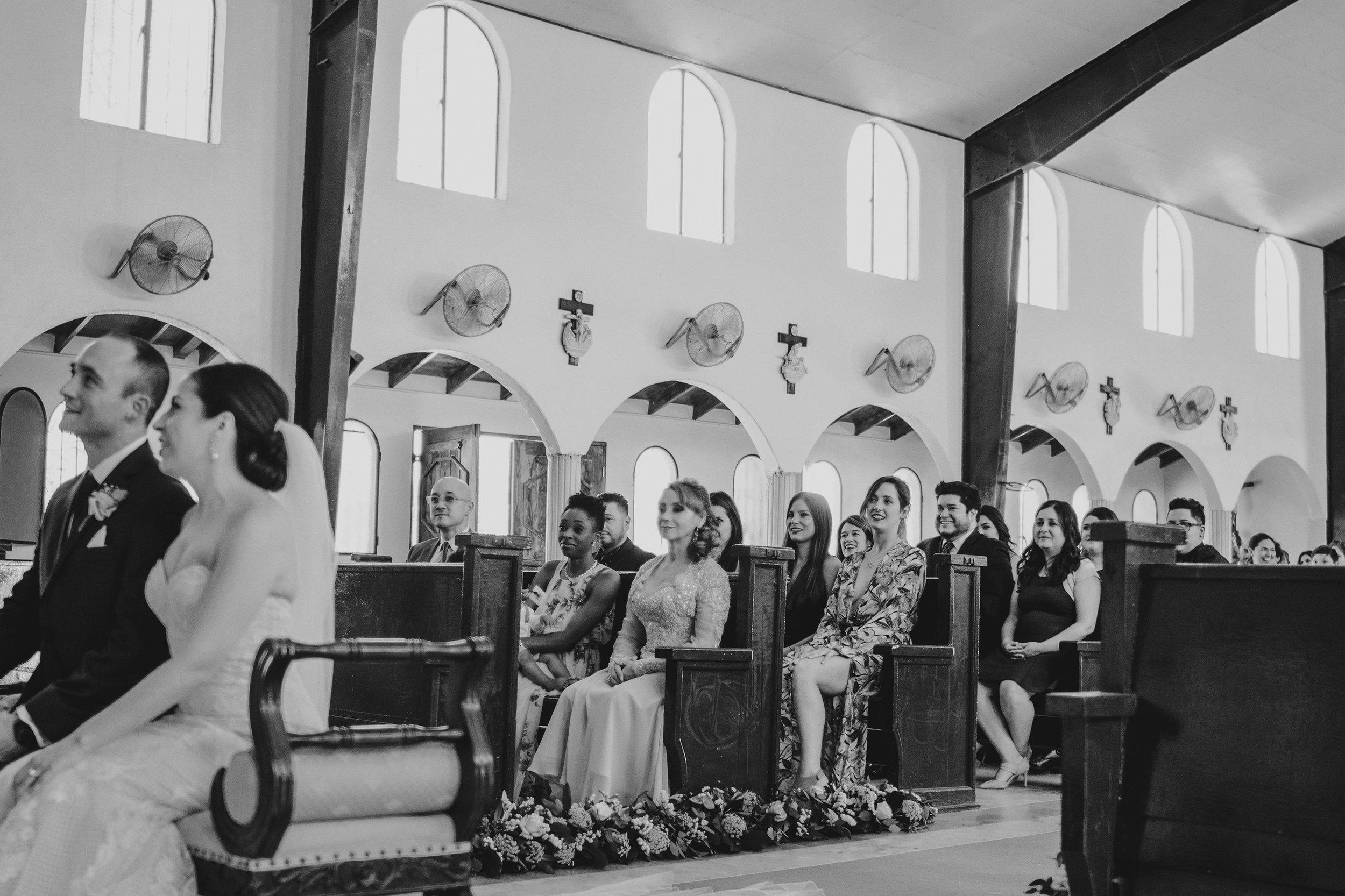 Layla+JJ Wedding (261).jpg