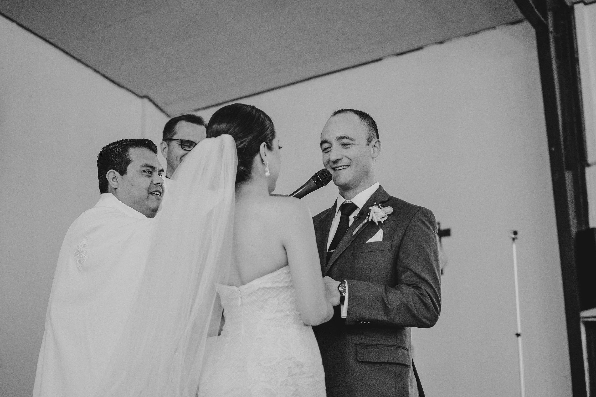 Layla+JJ Wedding (279).jpg