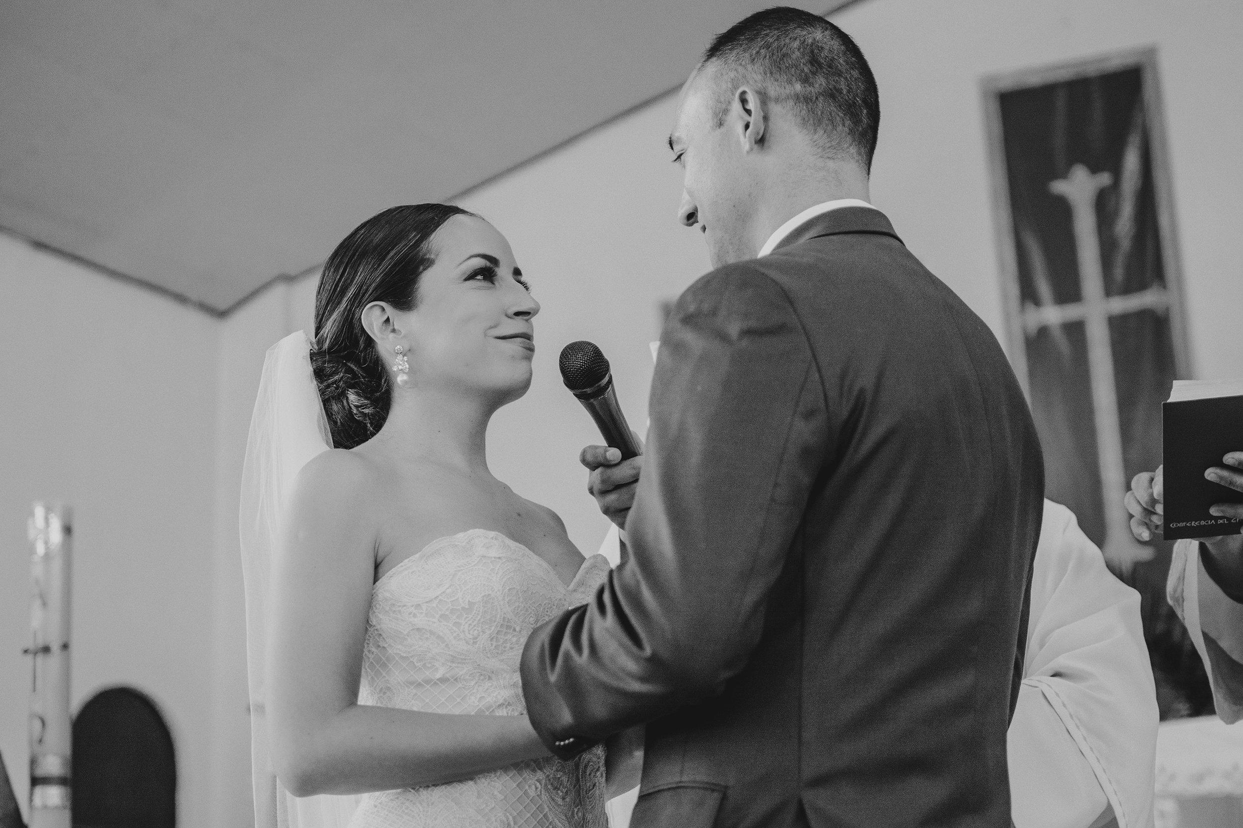 Layla+JJ Wedding (280).jpg