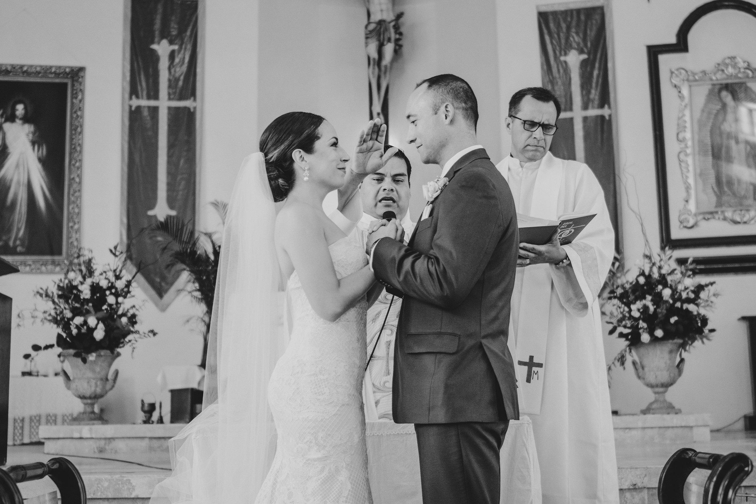Layla+JJ Wedding (283).jpg