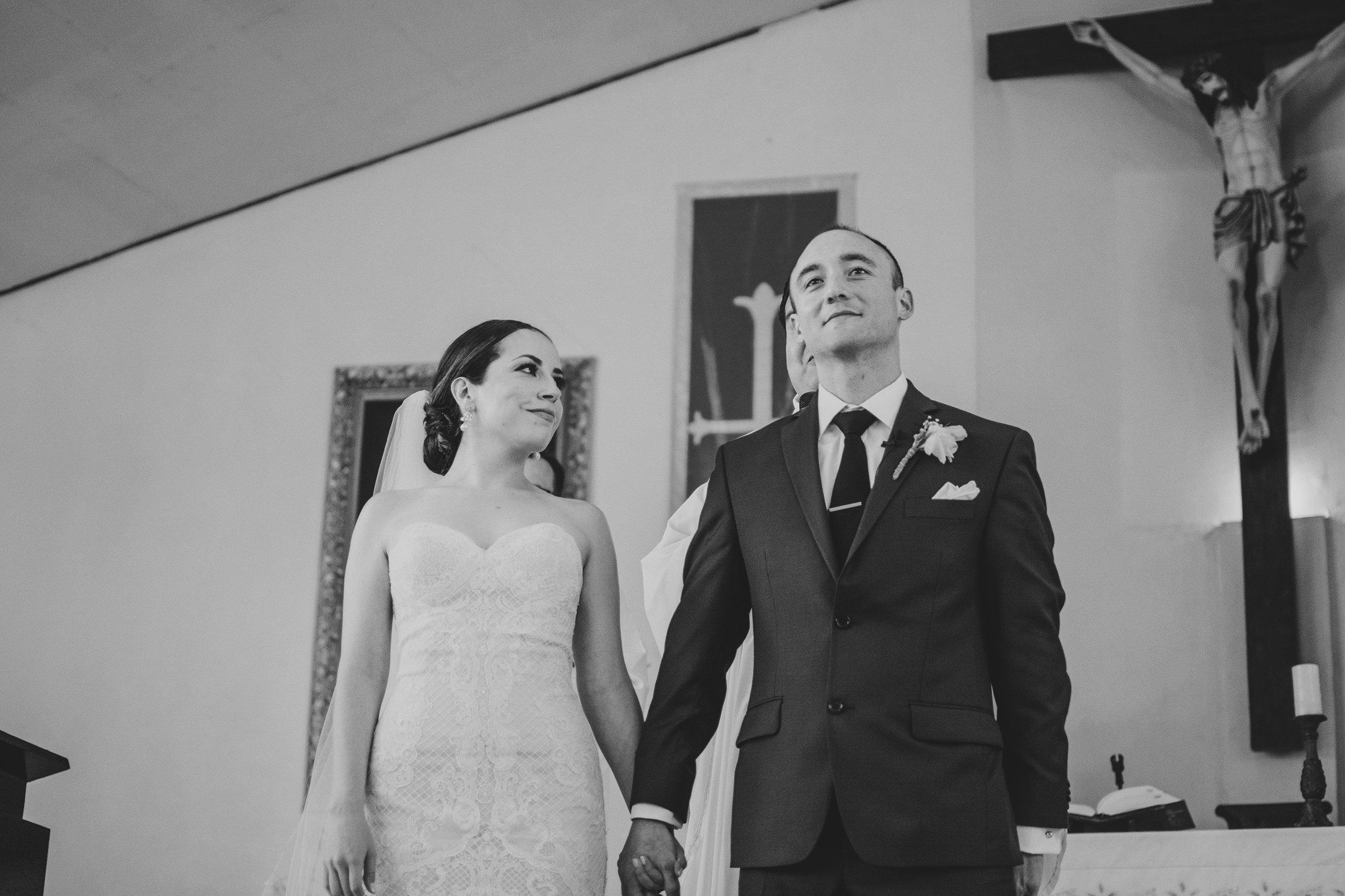 Layla+JJ Wedding (329).jpg