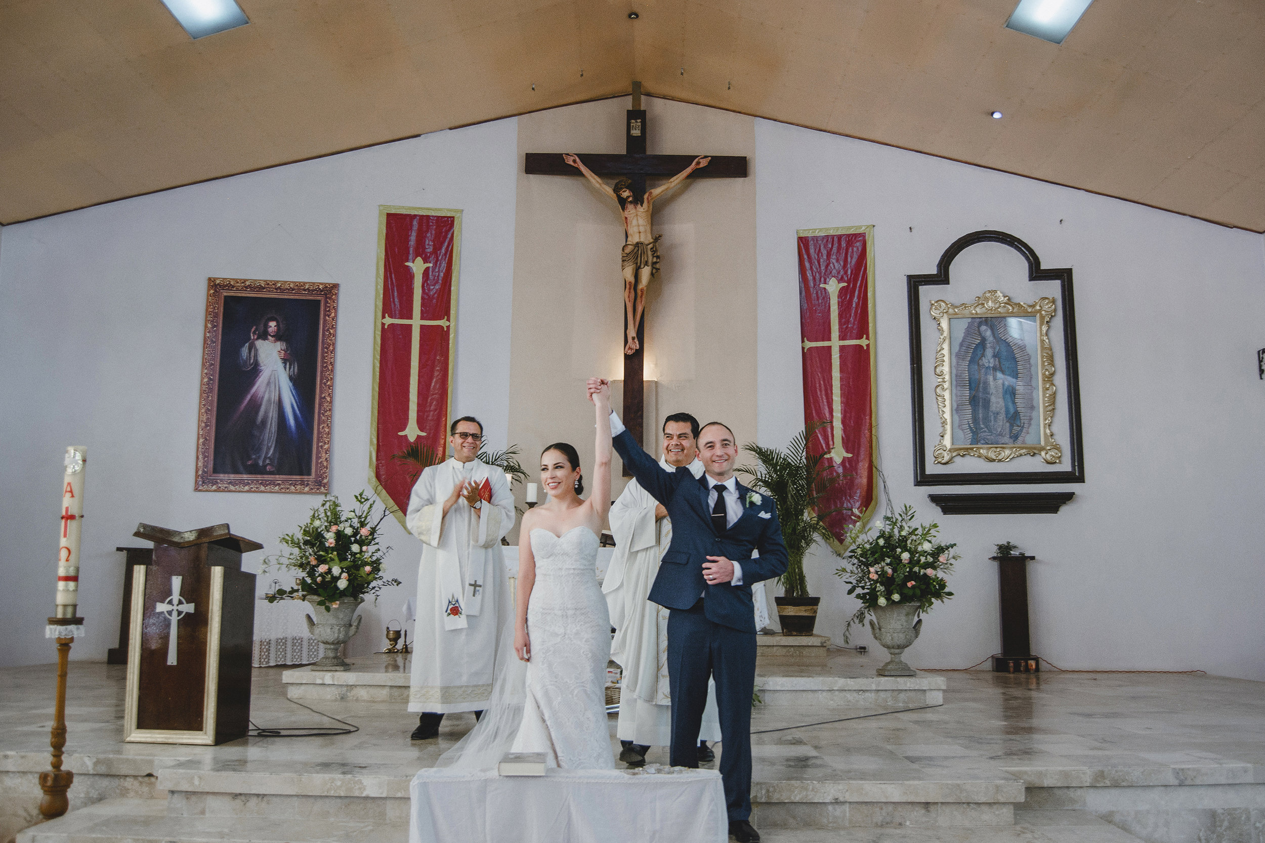 Layla+JJ Wedding (331).jpg