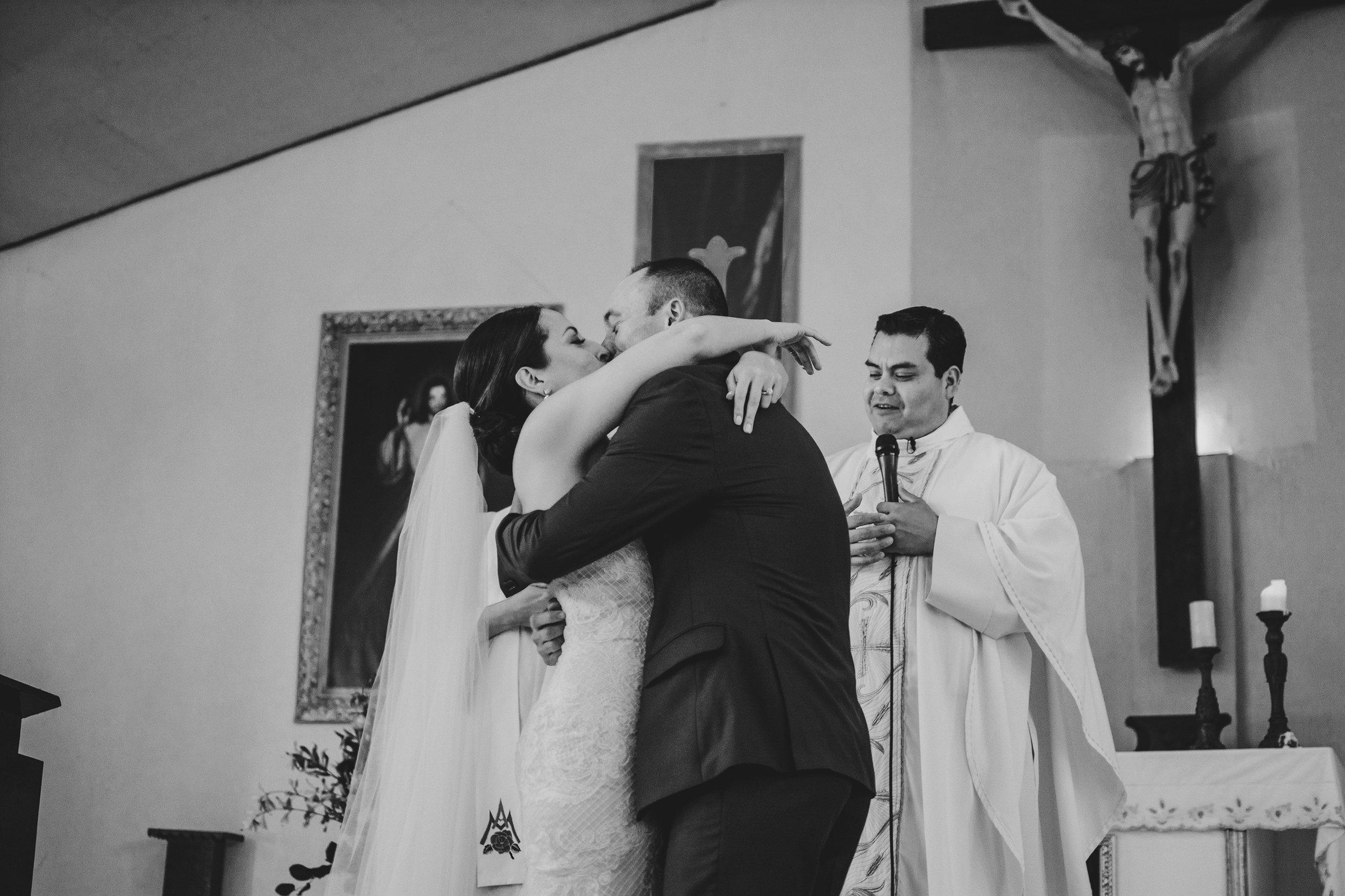 Layla+JJ Wedding (337).jpg
