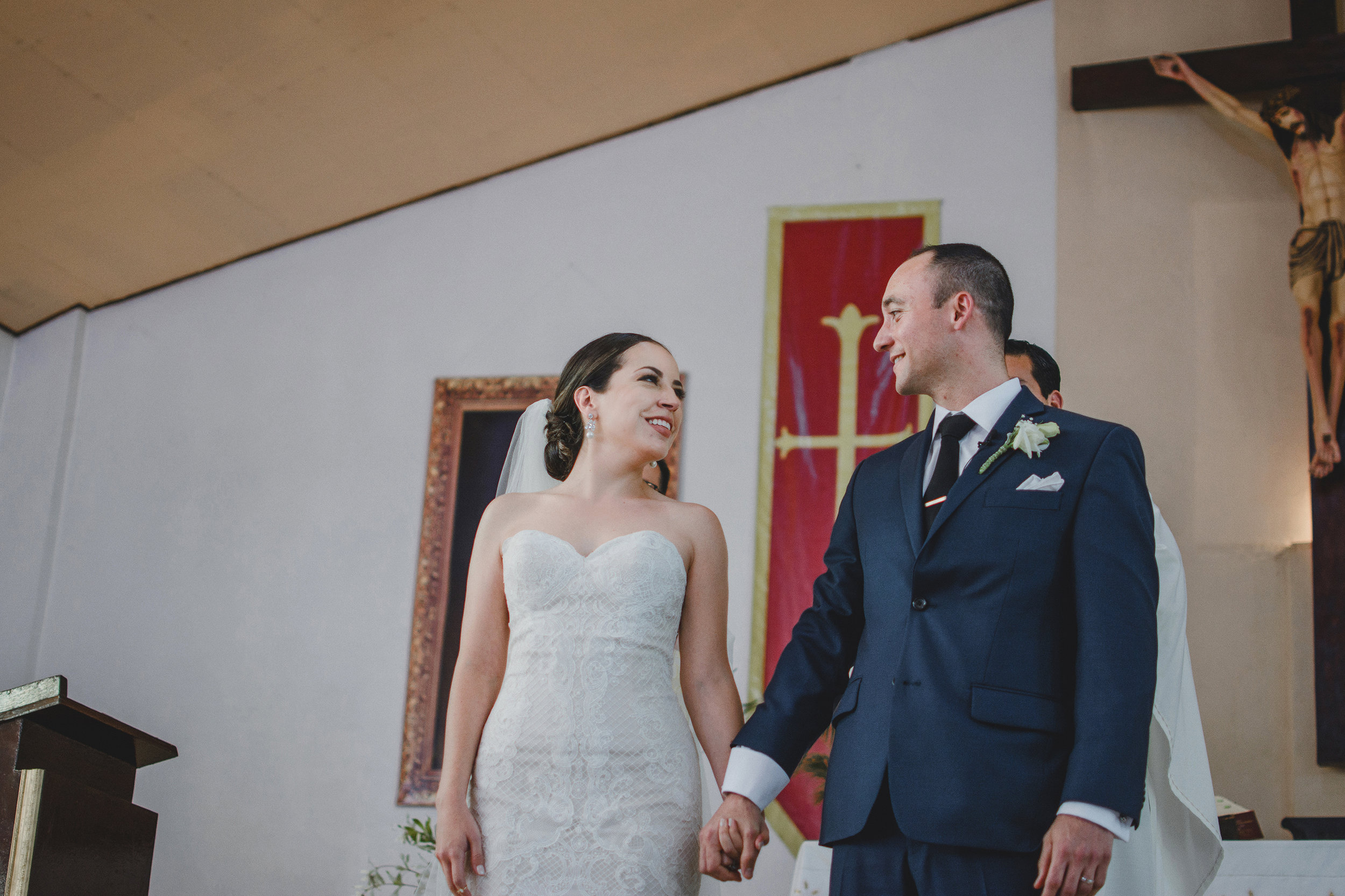 Layla+JJ Wedding (336).jpg