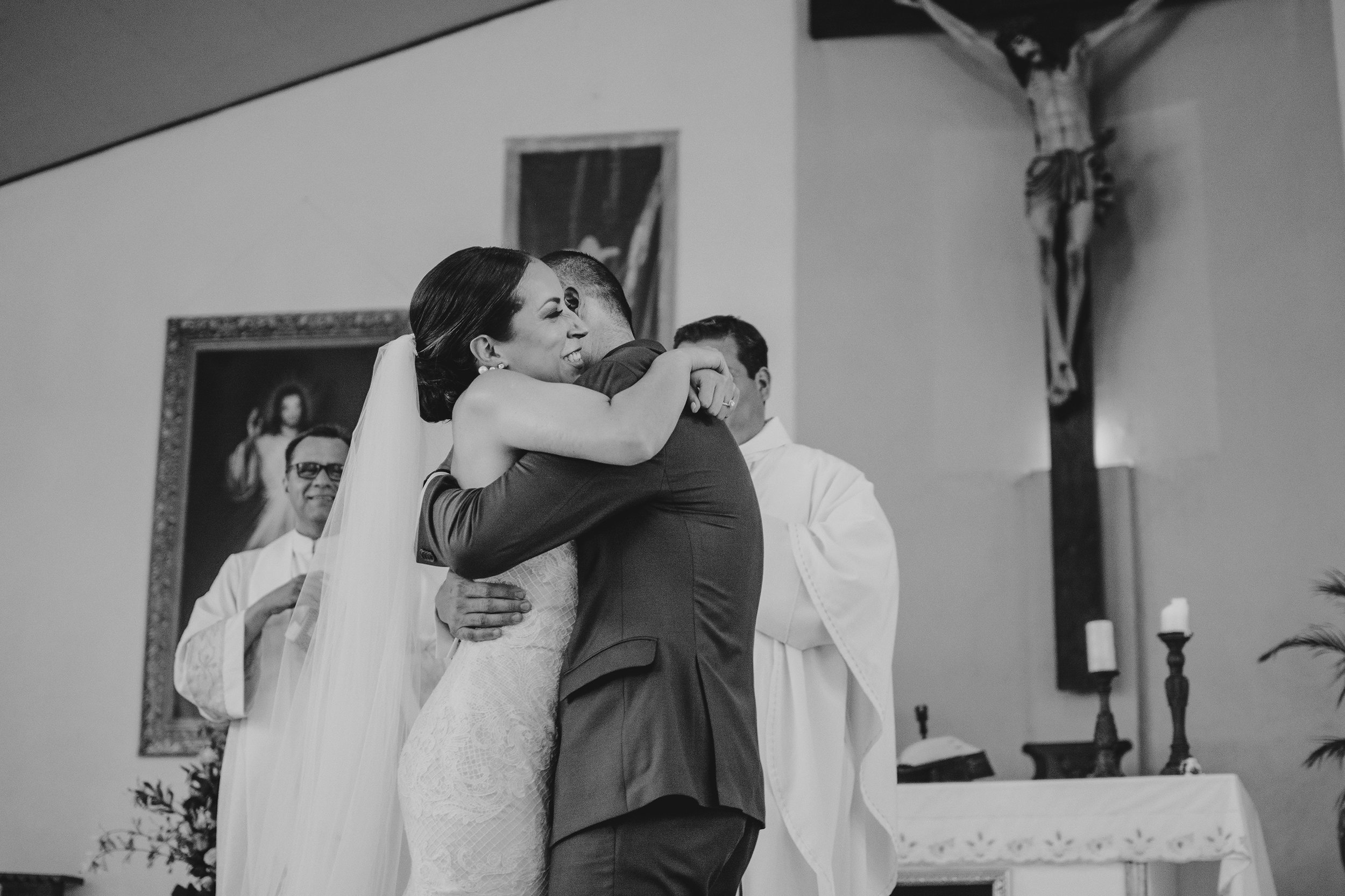 Layla+JJ Wedding (341).jpg