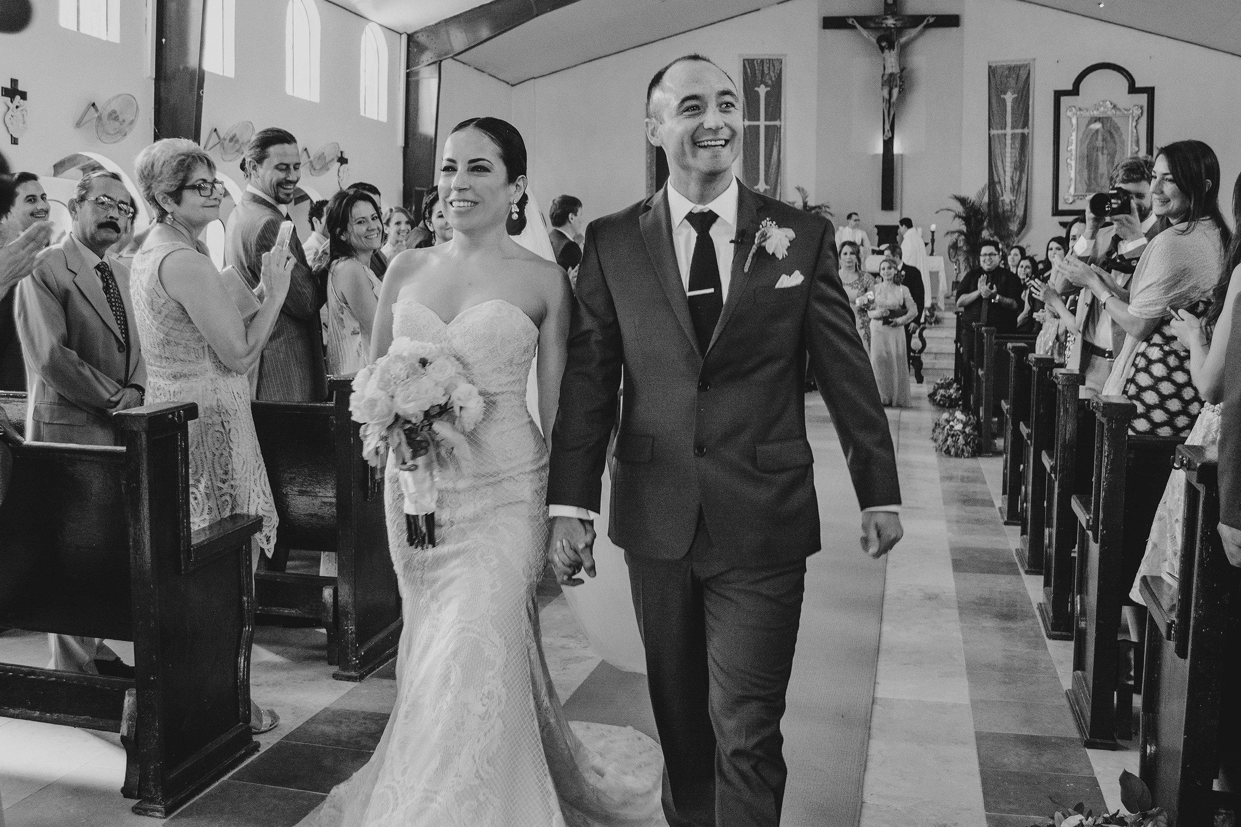 Layla+JJ Wedding (344).jpg
