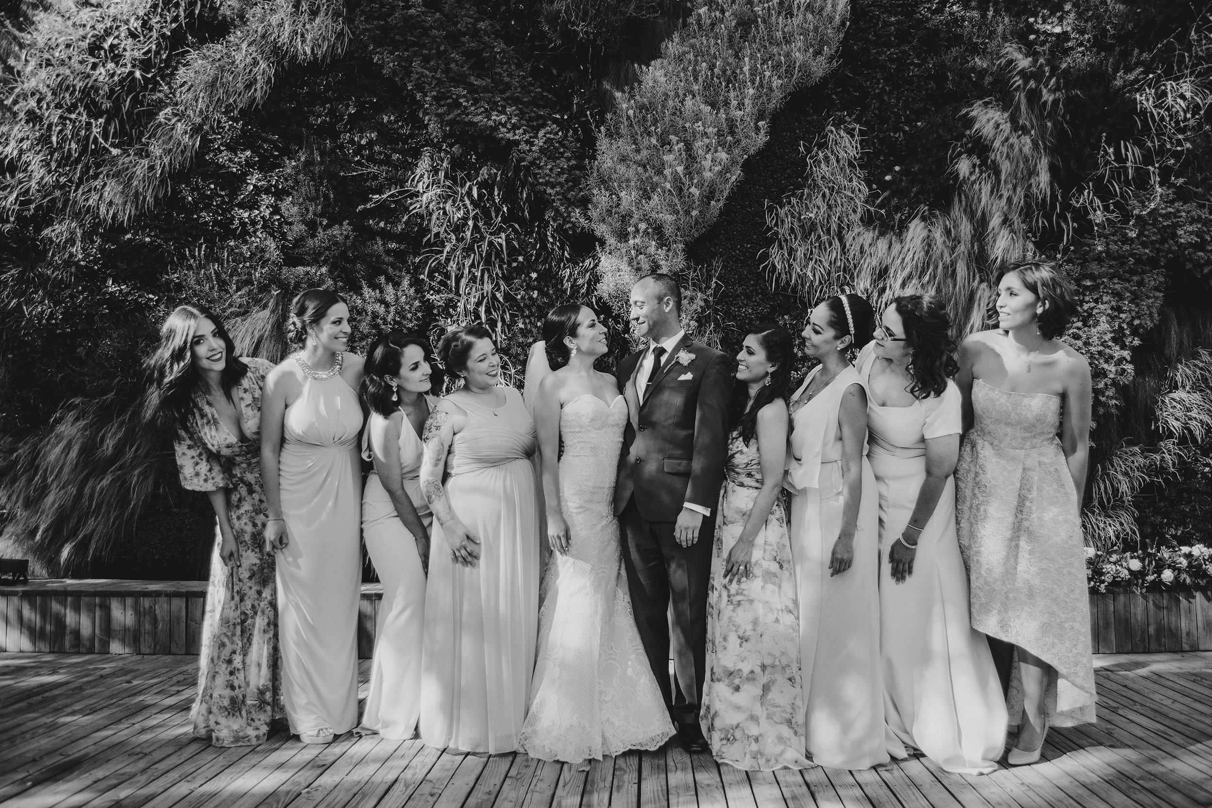 Layla+JJ Wedding (356).jpg