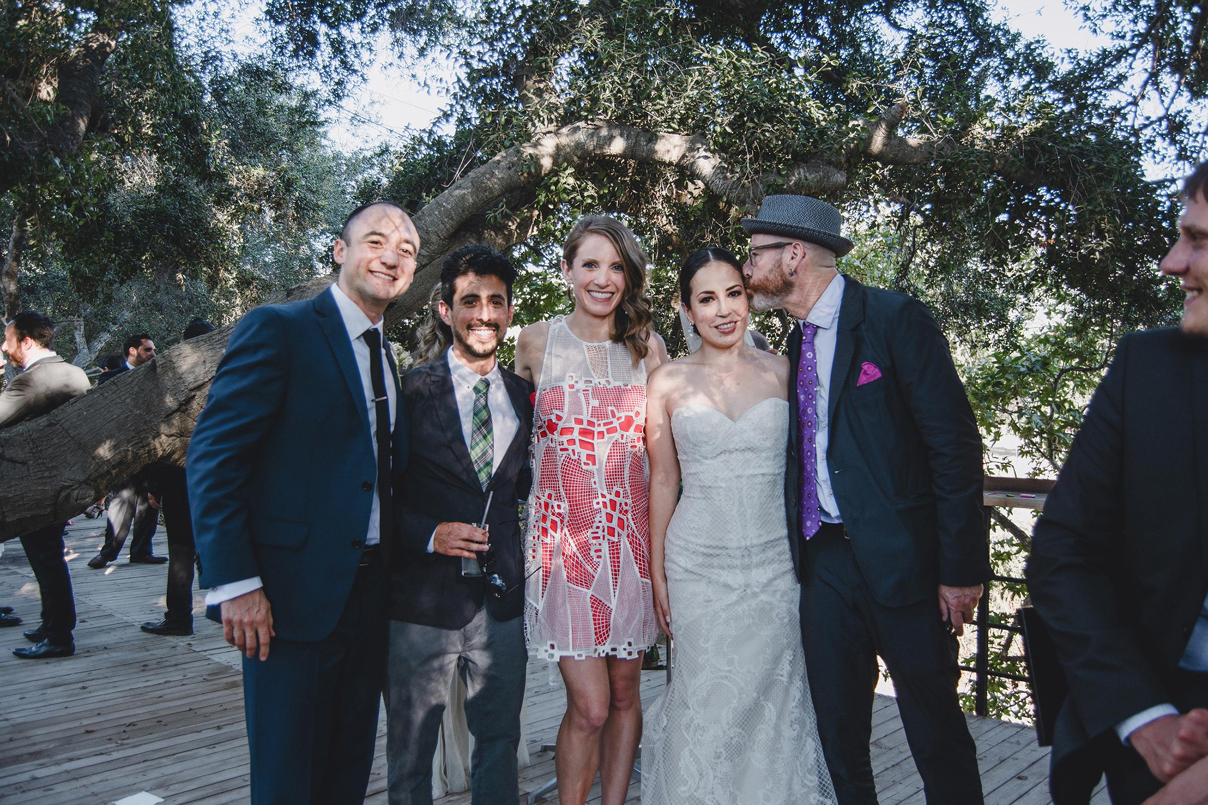 Layla+JJ Wedding (411).jpg