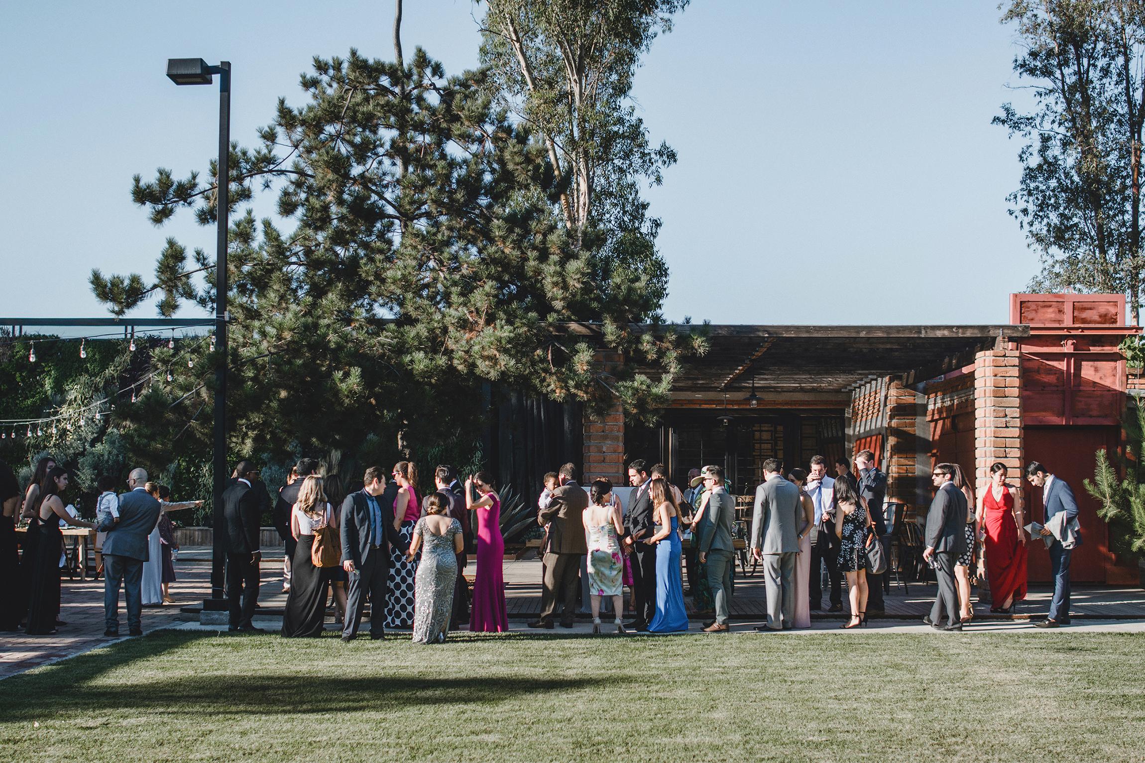 Layla+JJ Wedding (427).jpg