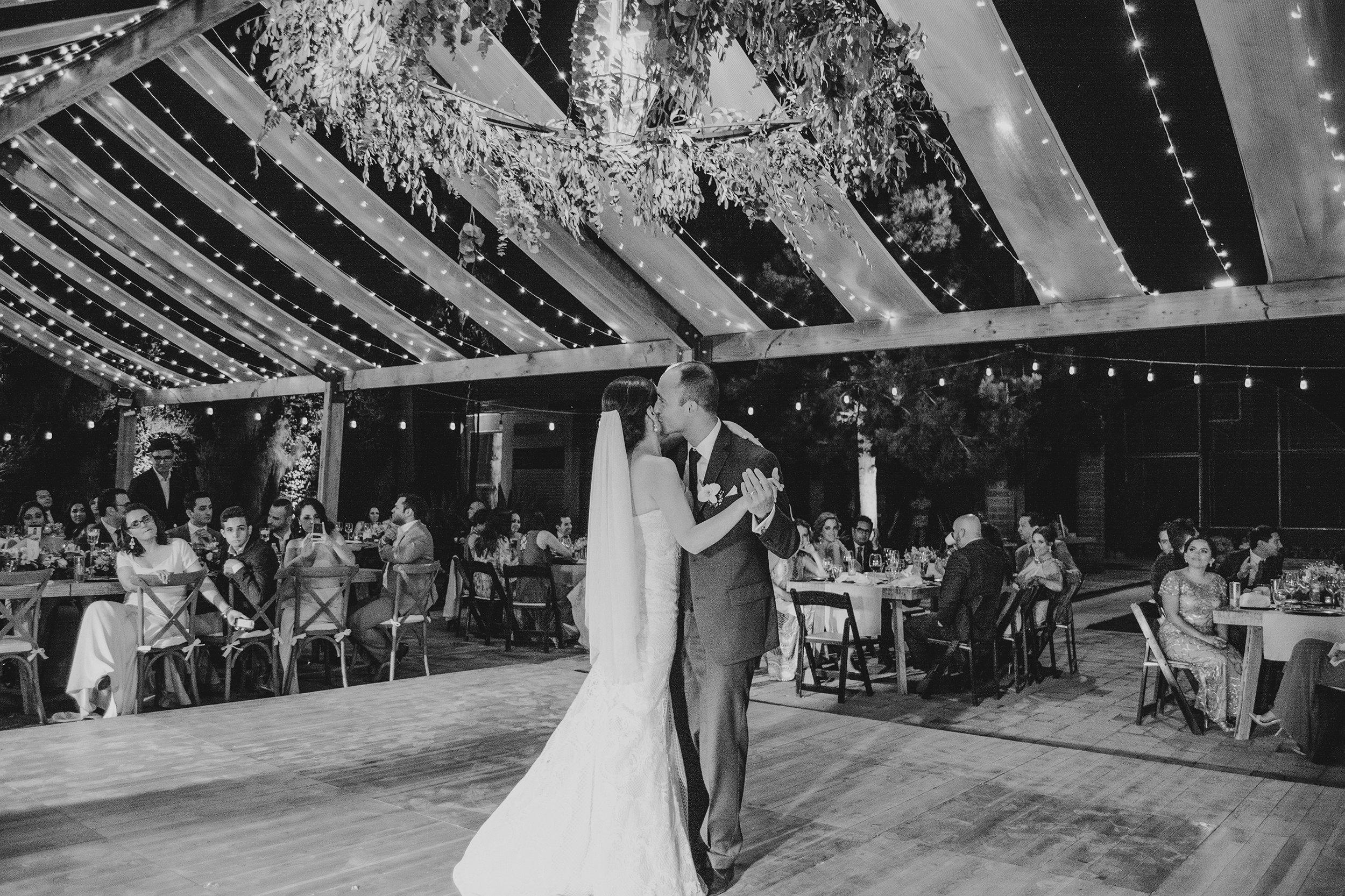 Layla+JJ Wedding (500).jpg