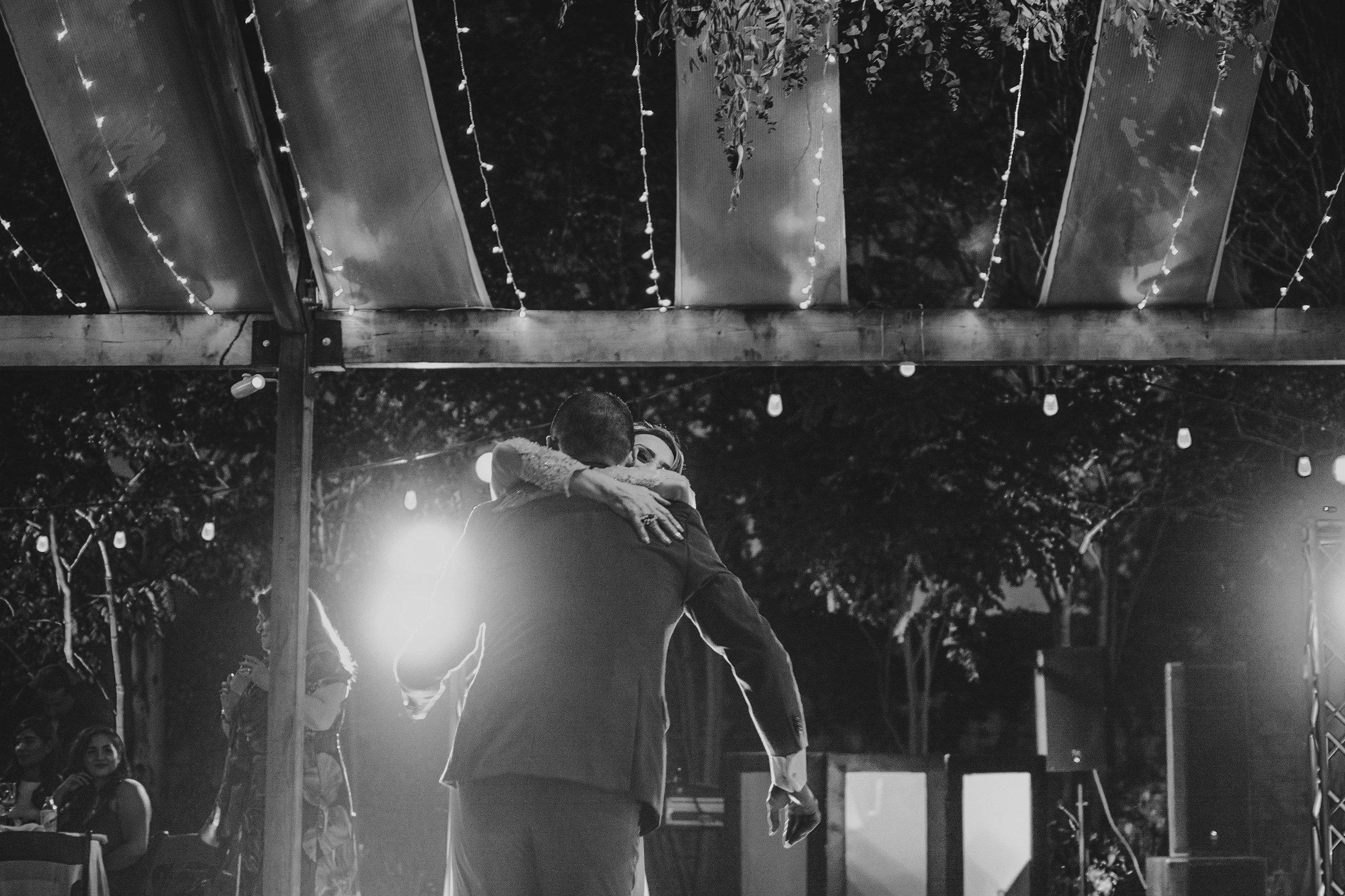 Layla+JJ Wedding (509).jpg