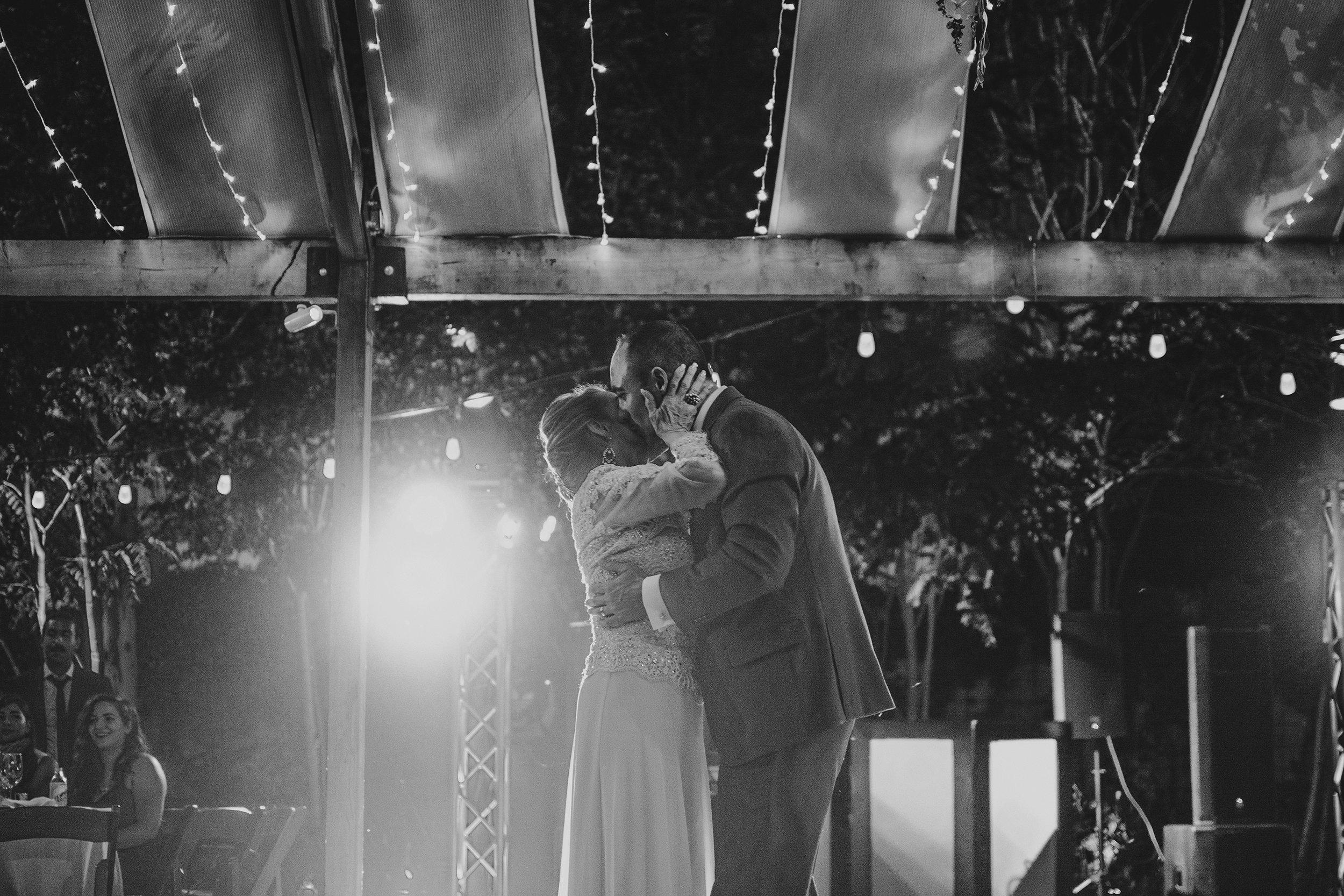 Layla+JJ Wedding (513).jpg