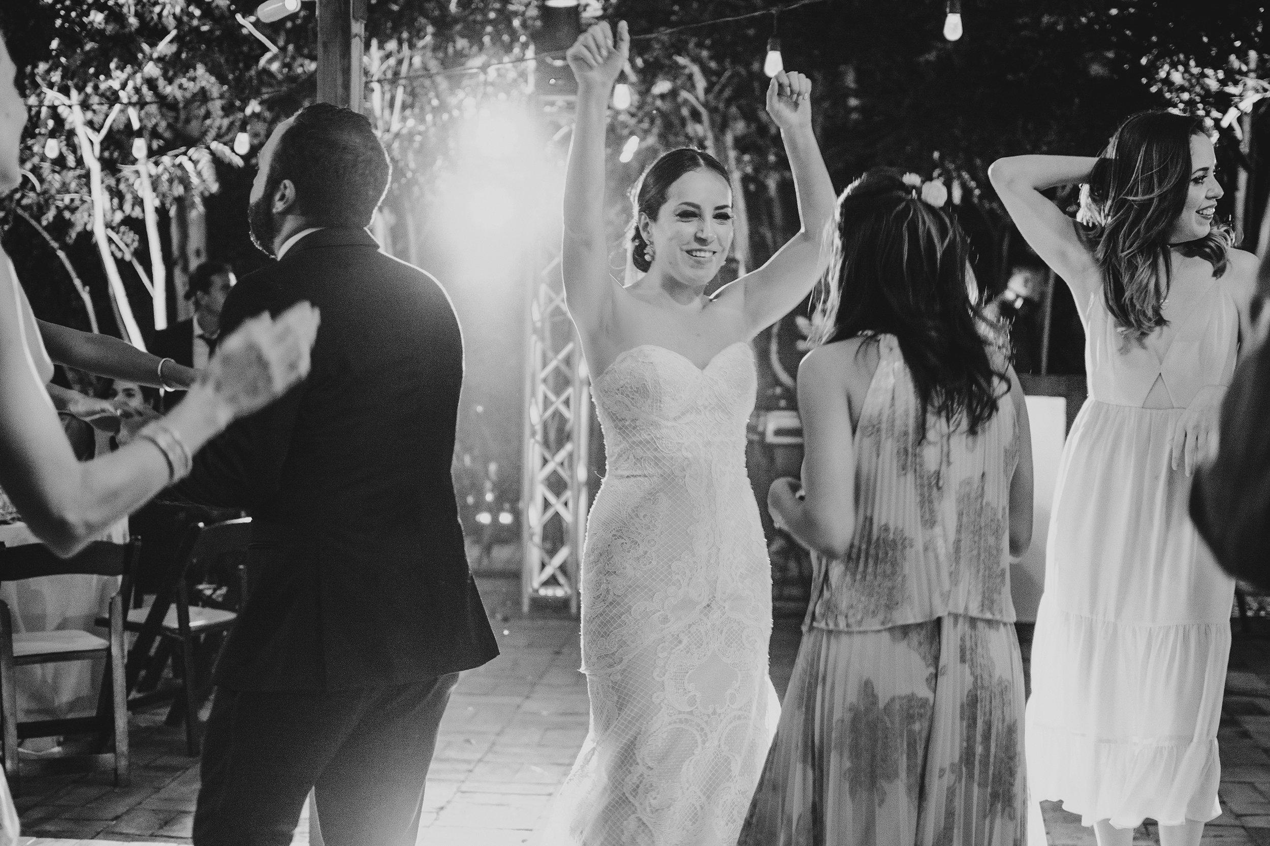 Layla+JJ Wedding (523).jpg