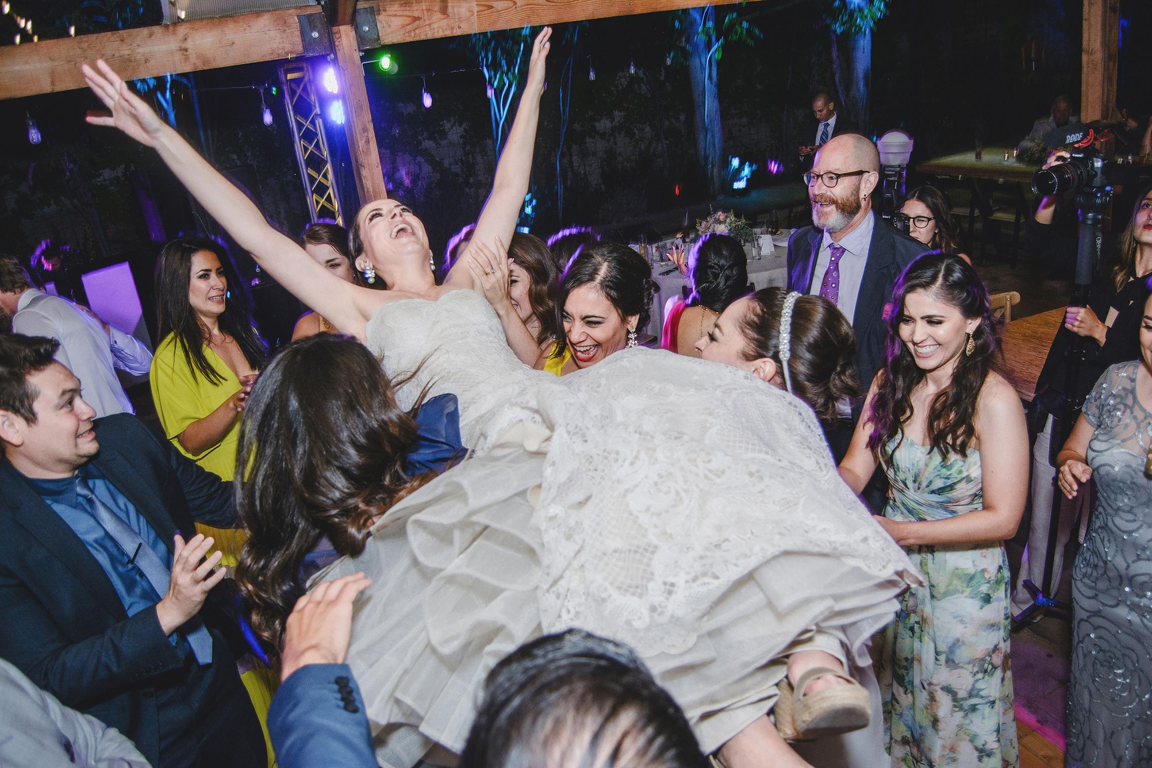 Layla+JJ Wedding (612).jpg