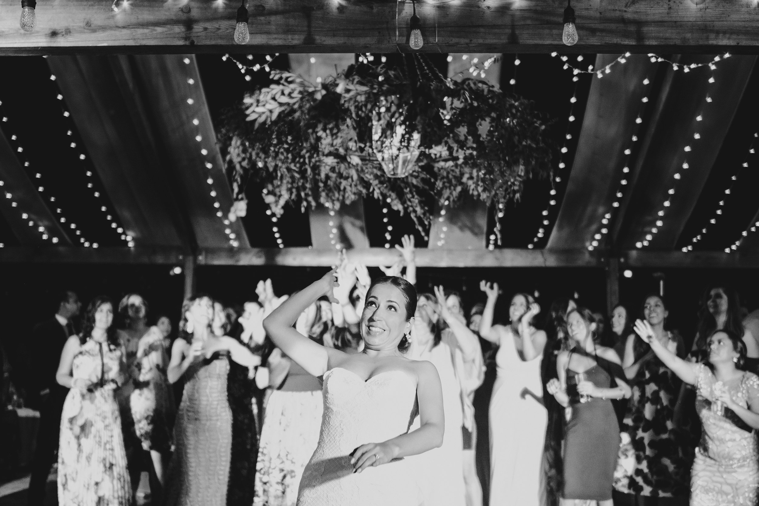 Layla+JJ Wedding (631).jpg