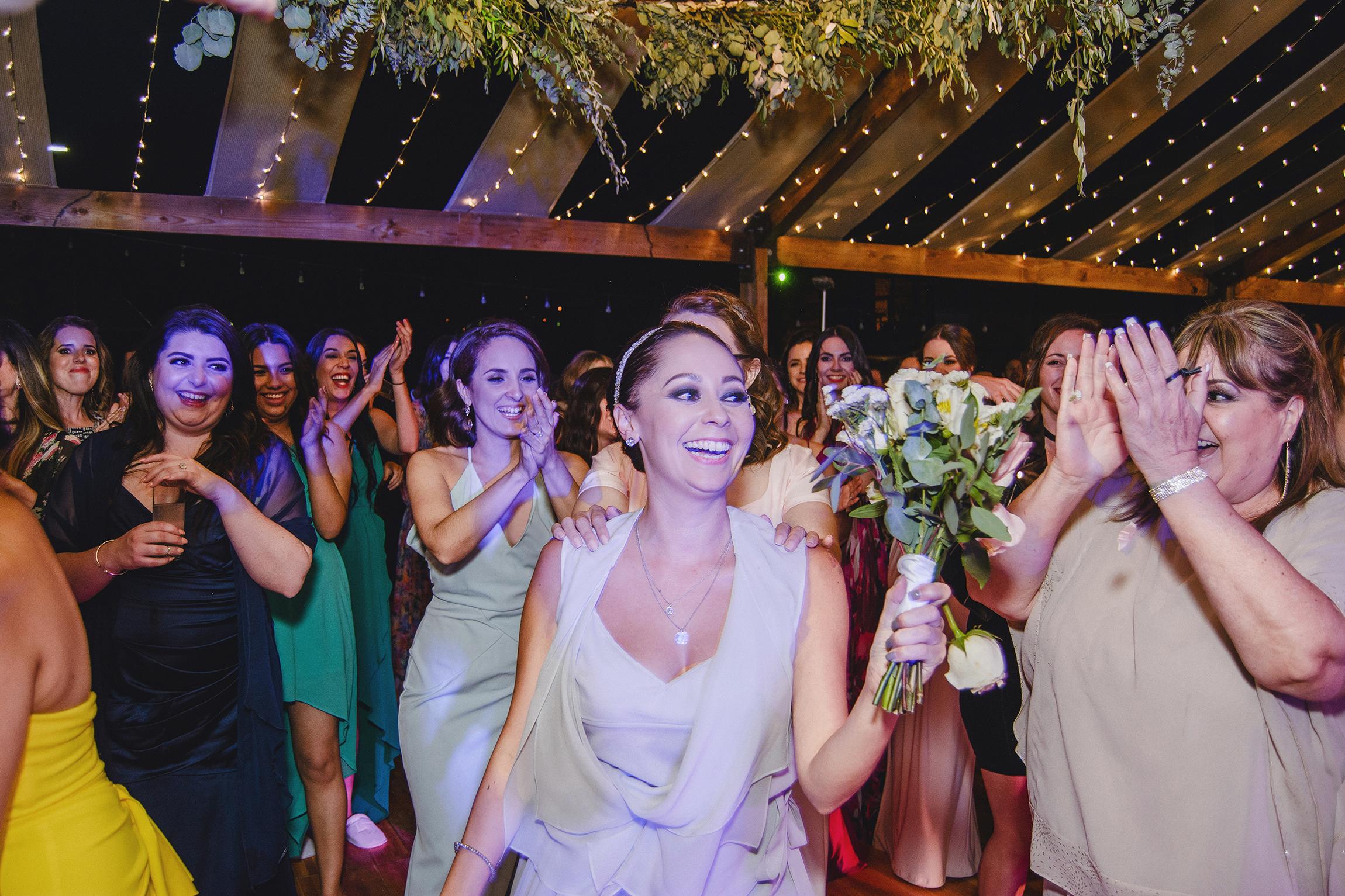 Layla+JJ Wedding (634).jpg