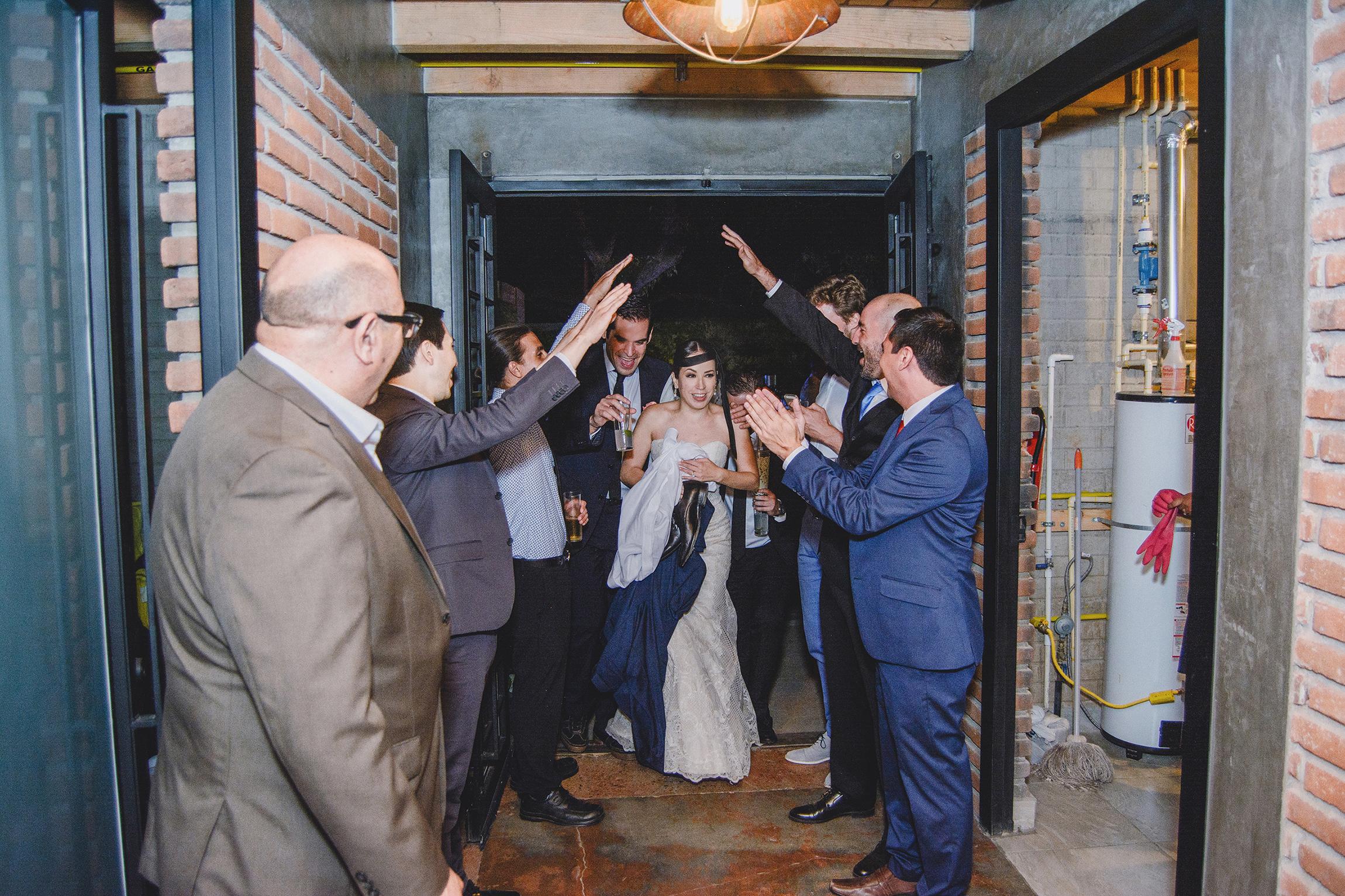 Layla+JJ Wedding (652).jpg