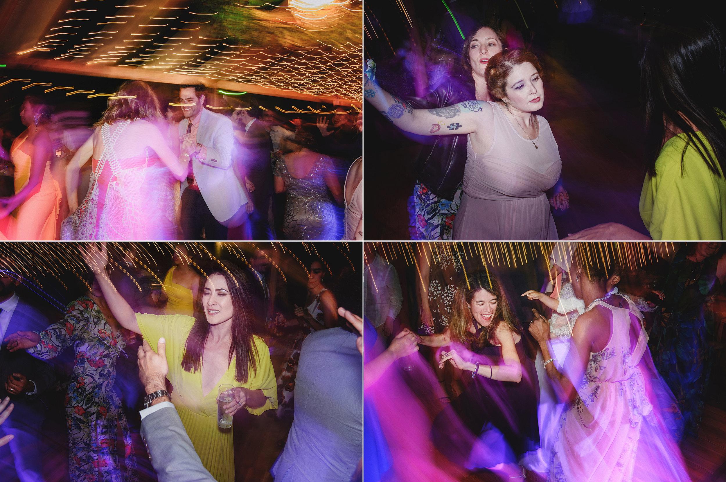 Layla+JJ Wedding (653-2).jpg