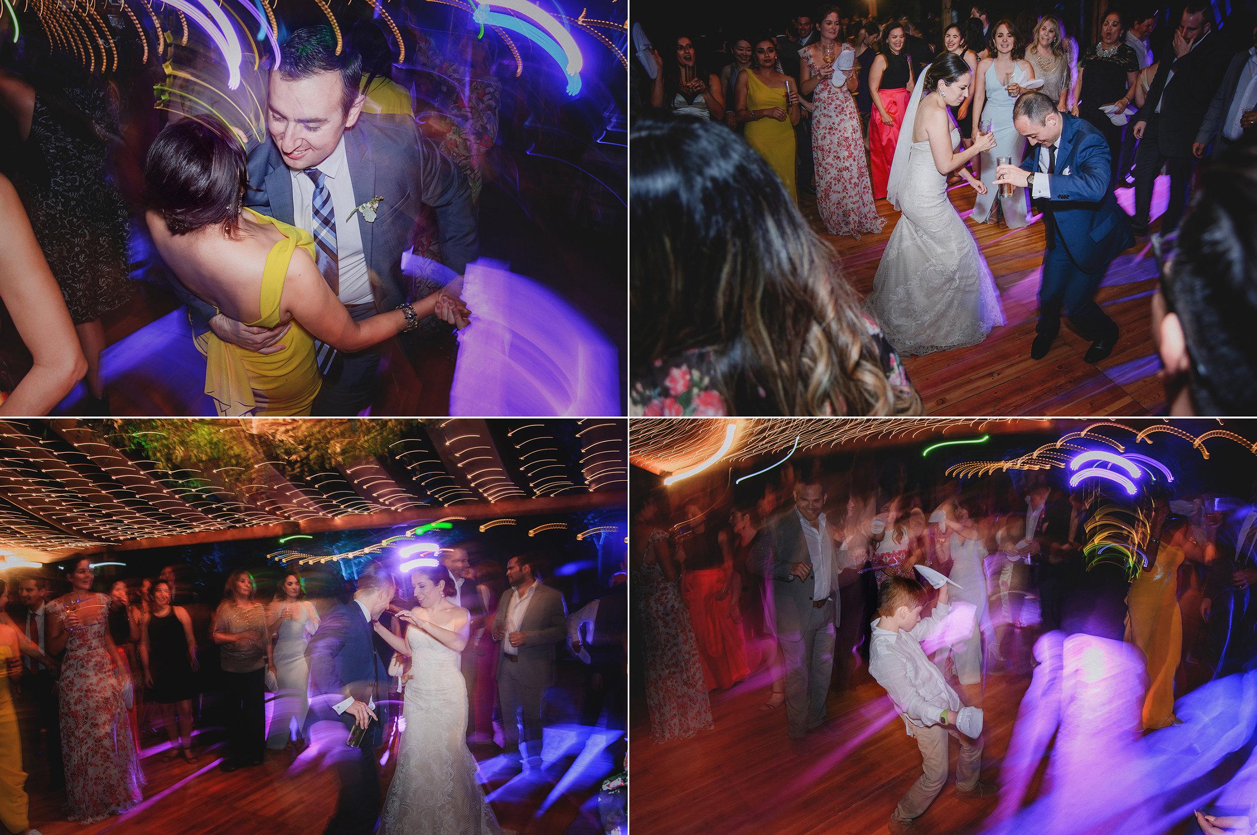 Layla+JJ Wedding (653-3).jpg