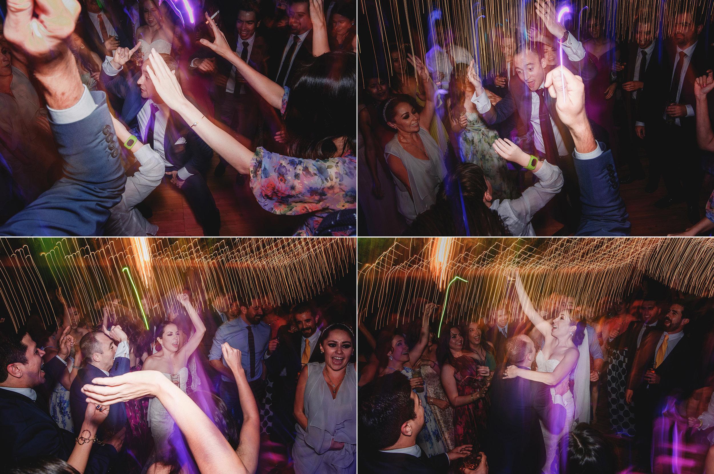 Layla+JJ Wedding (653-4).jpg