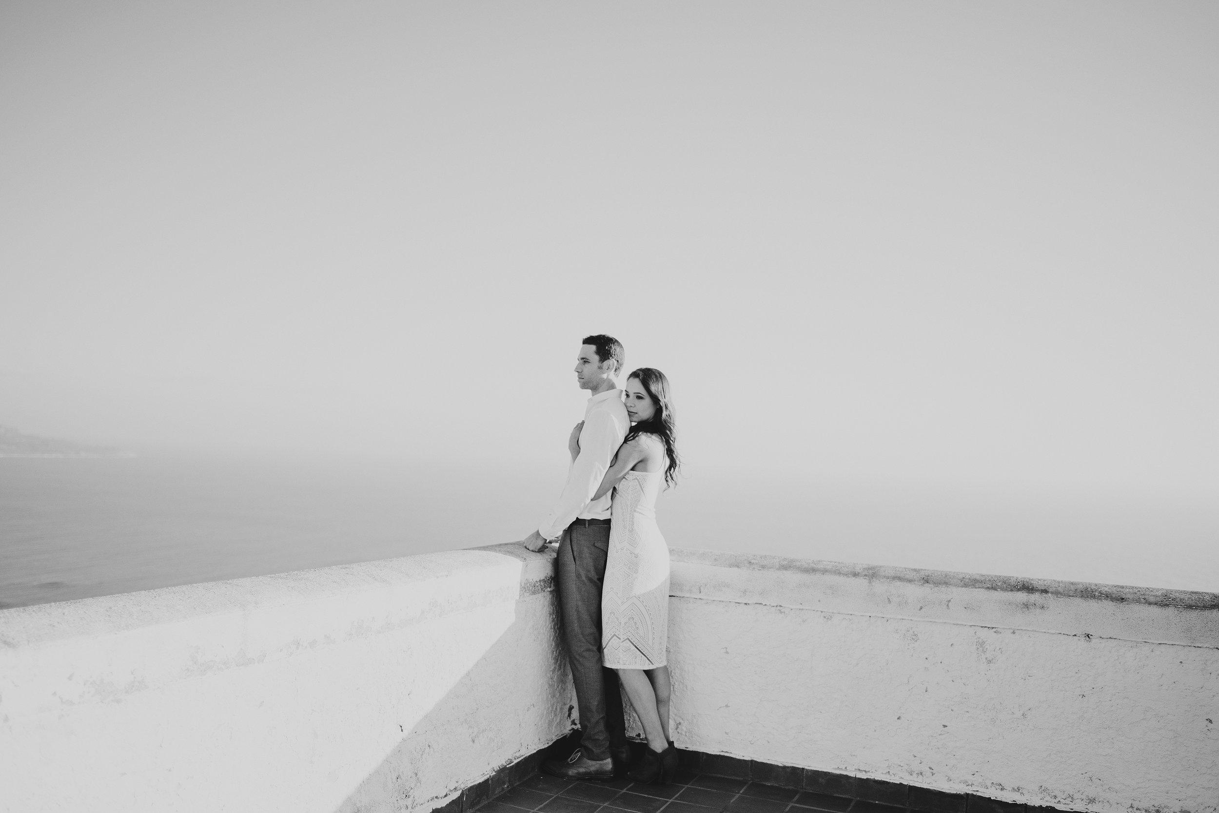 Julia+Tyler Engagement-21.jpg