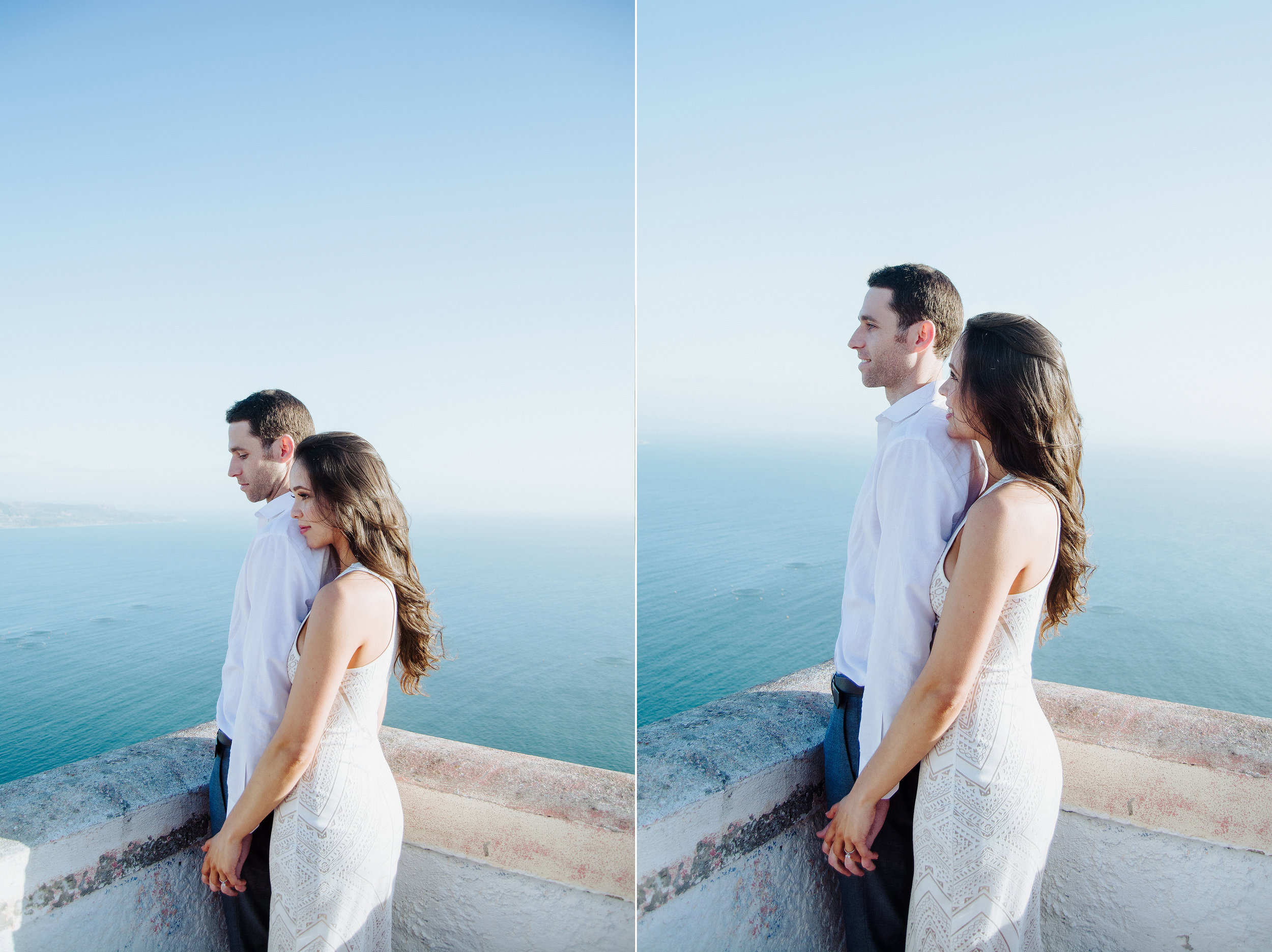 Julia+Tyler Engagement-22.jpg