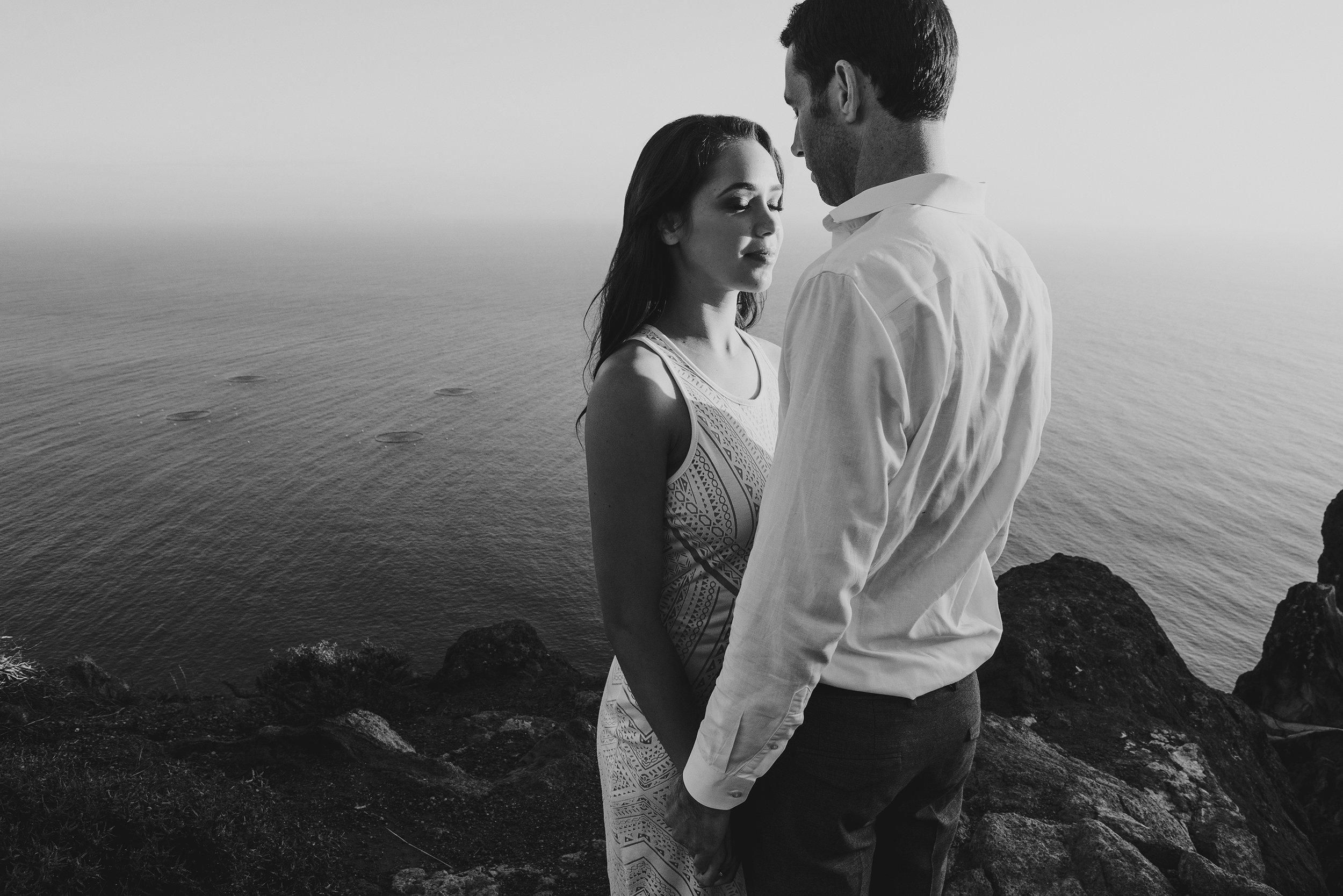 Julia+Tyler Engagement-30.jpg