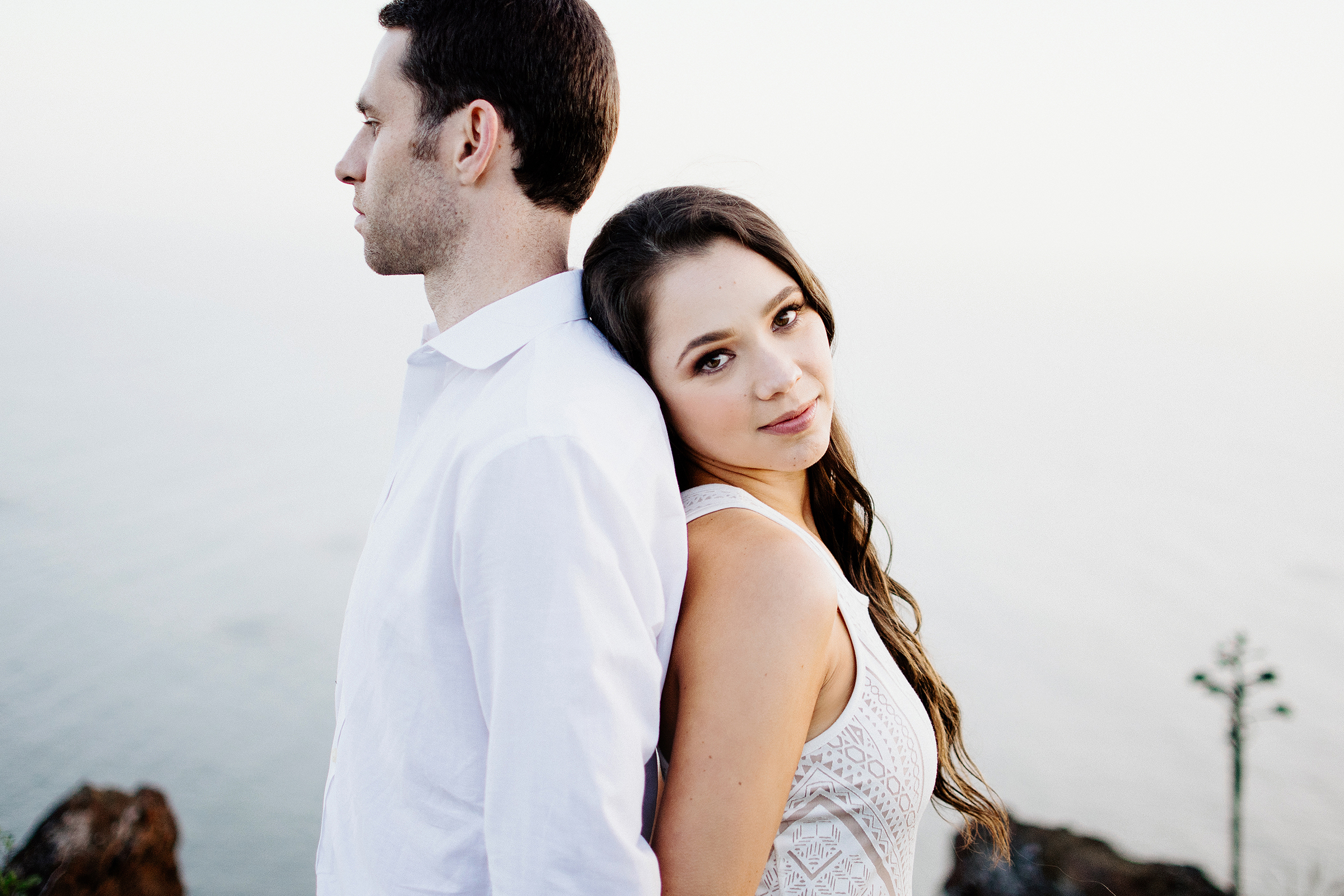 Julia+Tyler Engagement-34.jpg
